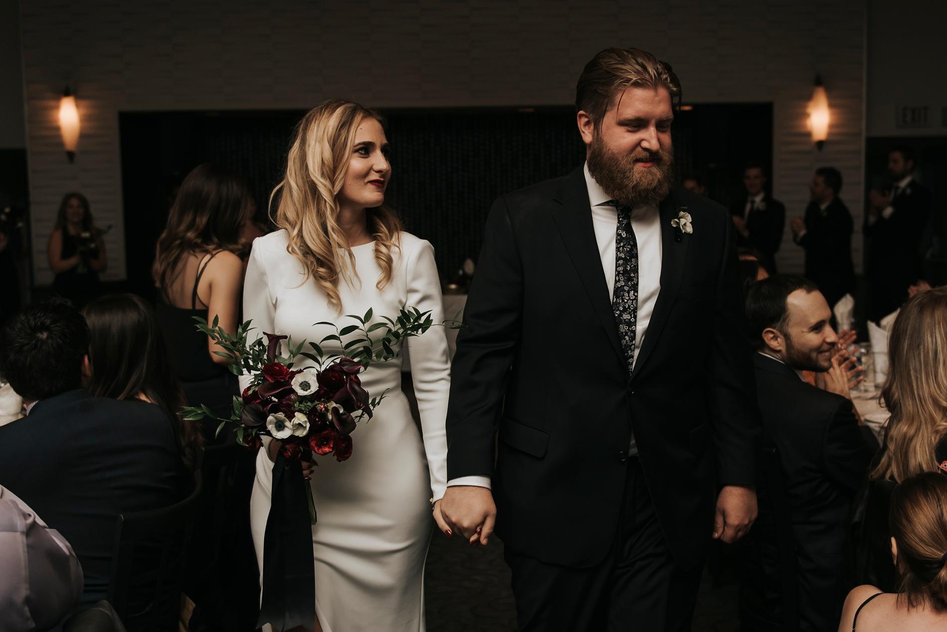WeddingTorontoEastPhotographer_0050.jpg