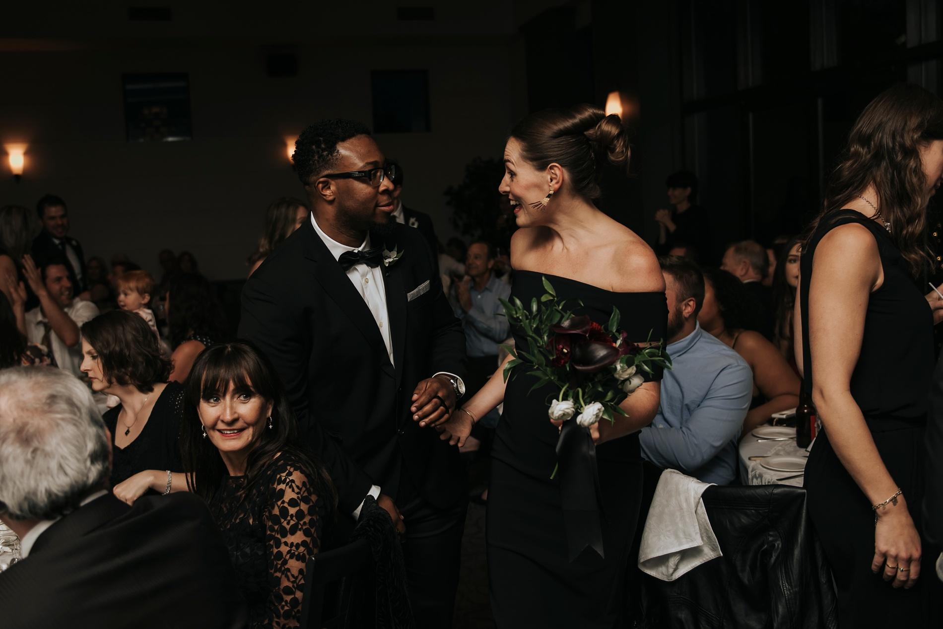 WeddingTorontoEastPhotographer_0052.jpg