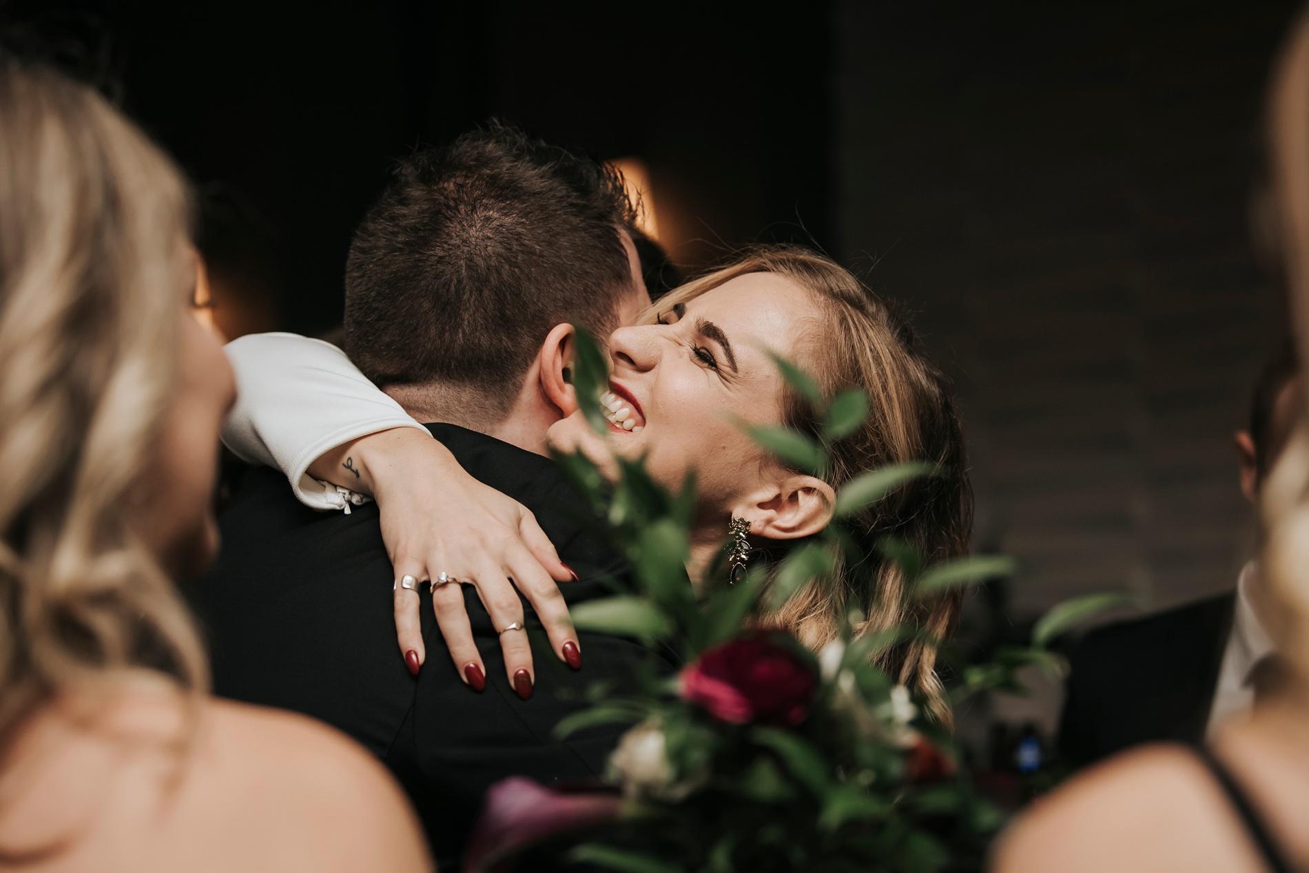 WeddingTorontoEastPhotographer_0053.jpg