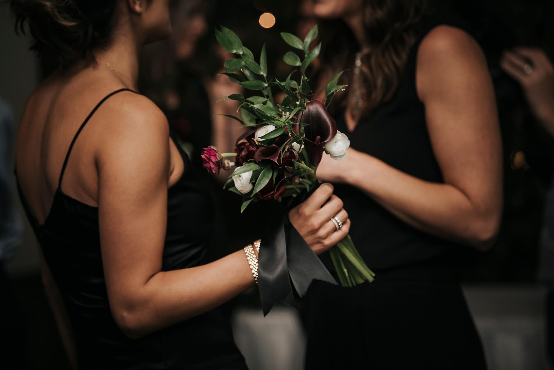 WeddingTorontoEastPhotographer_0054.jpg