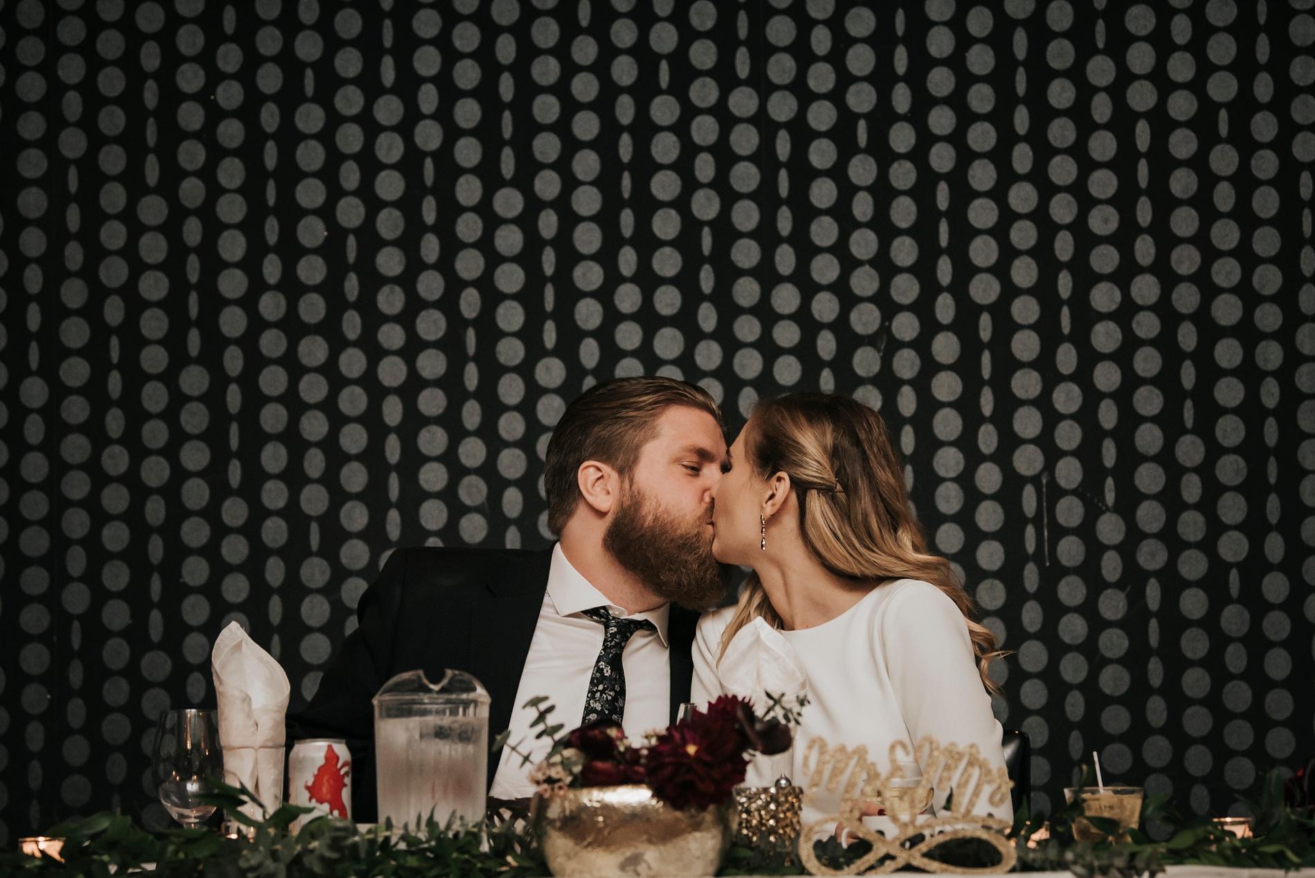 WeddingTorontoEastPhotographer_0056.jpg