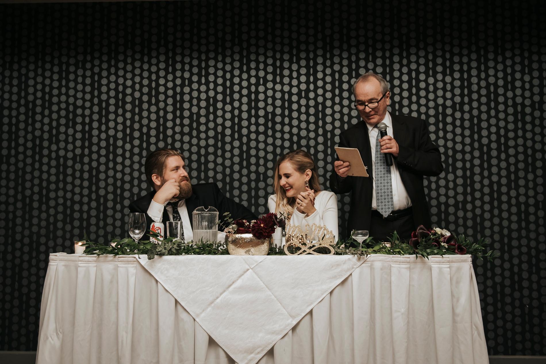 WeddingTorontoEastPhotographer_0057.jpg
