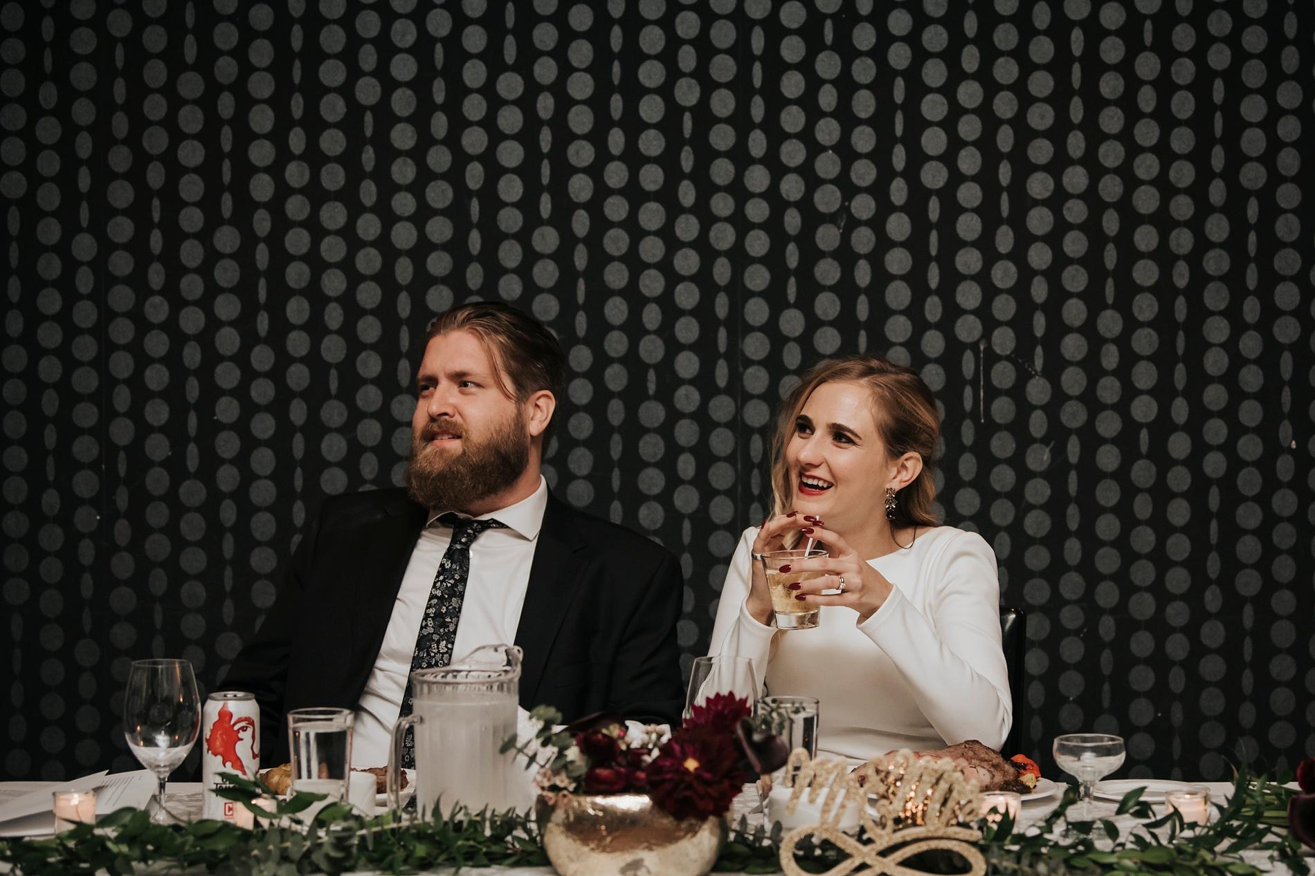 WeddingTorontoEastPhotographer_0063.jpg