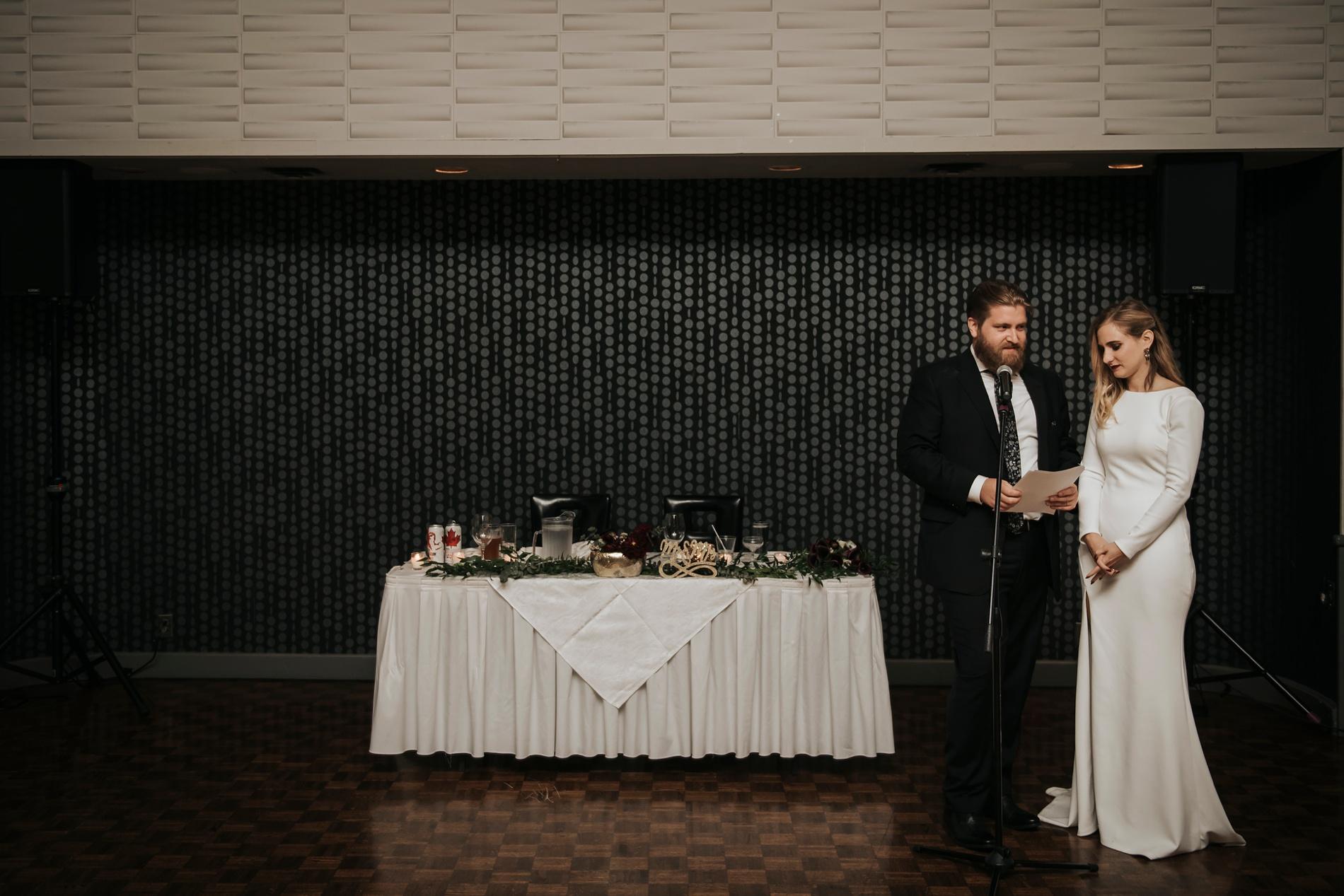 WeddingTorontoEastPhotographer_0066.jpg