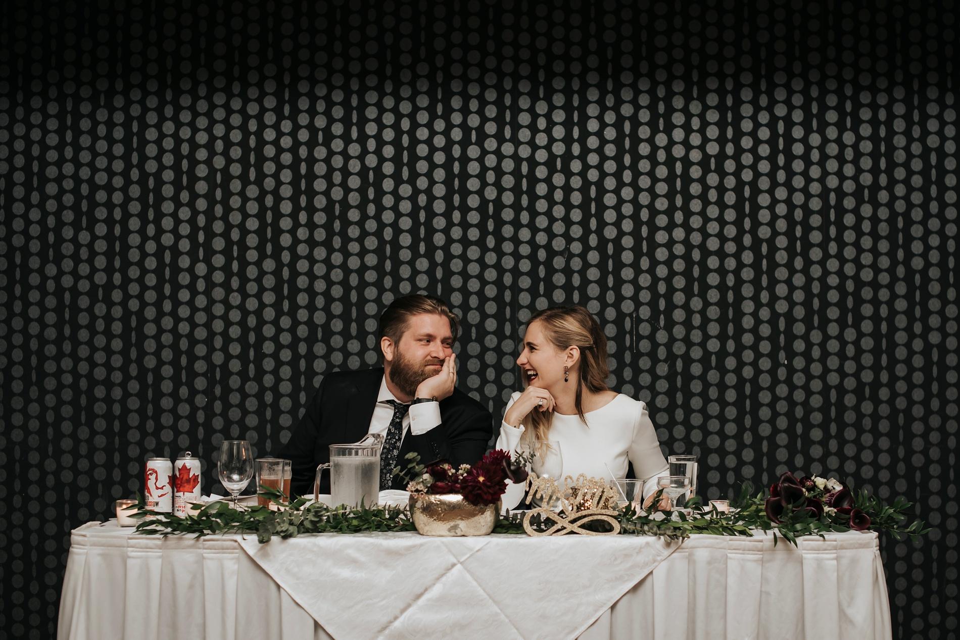 WeddingTorontoEastPhotographer_0065.jpg