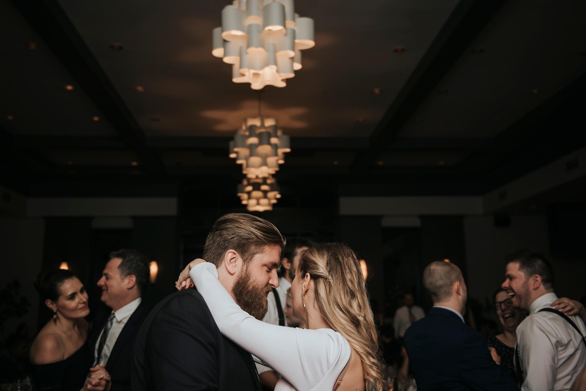 WeddingTorontoEastPhotographer_0073.jpg