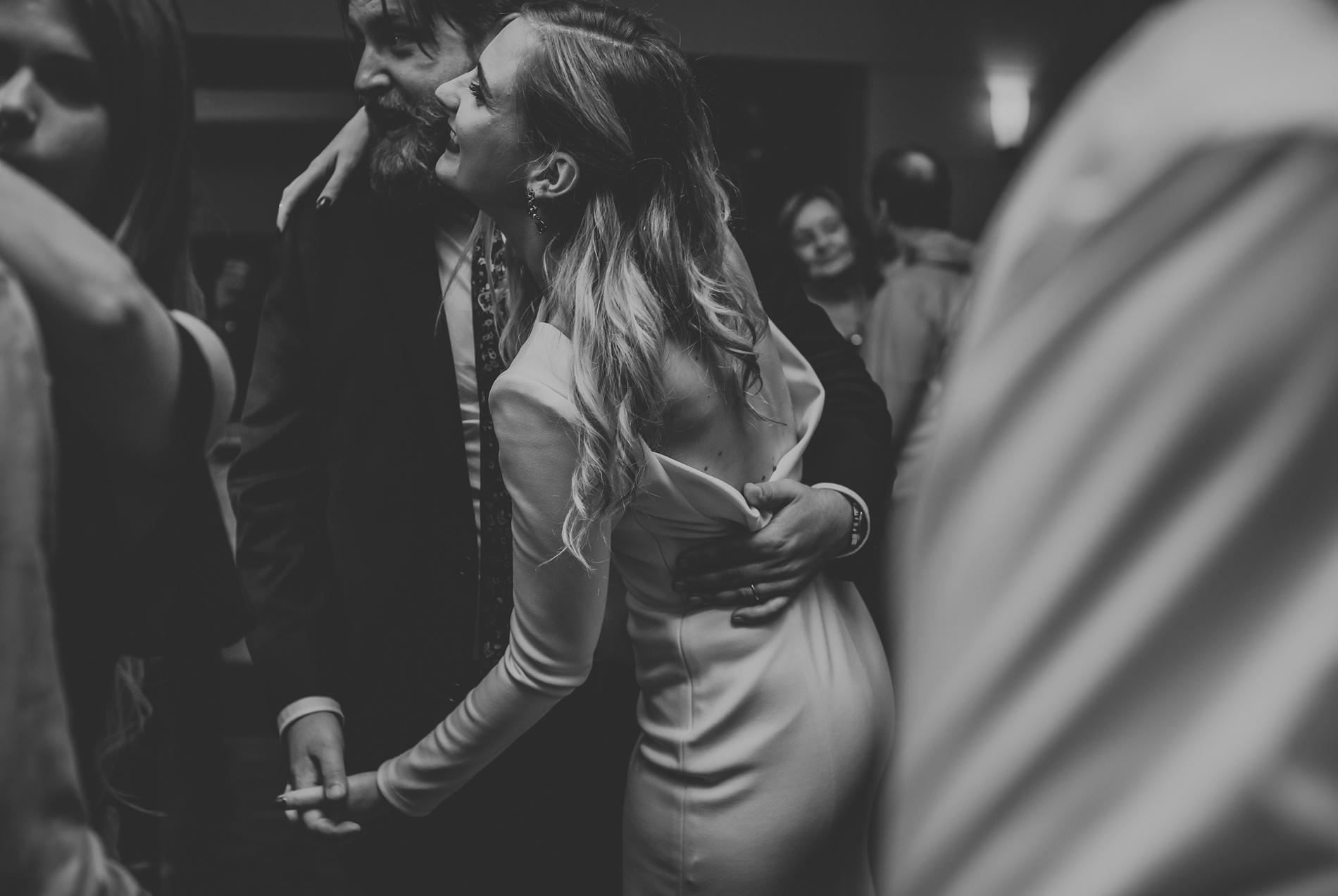 WeddingTorontoEastPhotographer_0079.jpg