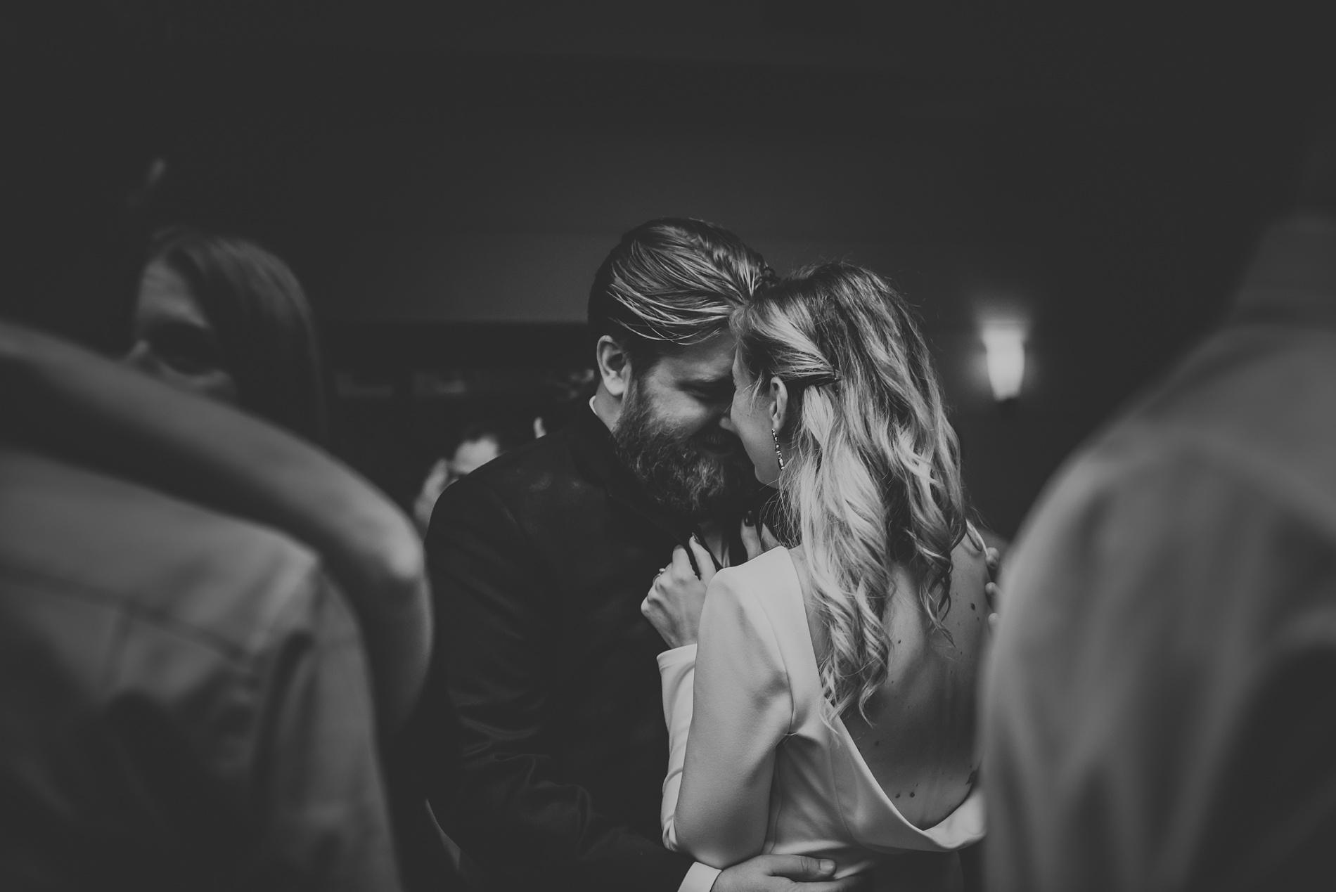 WeddingTorontoEastPhotographer_0080.jpg