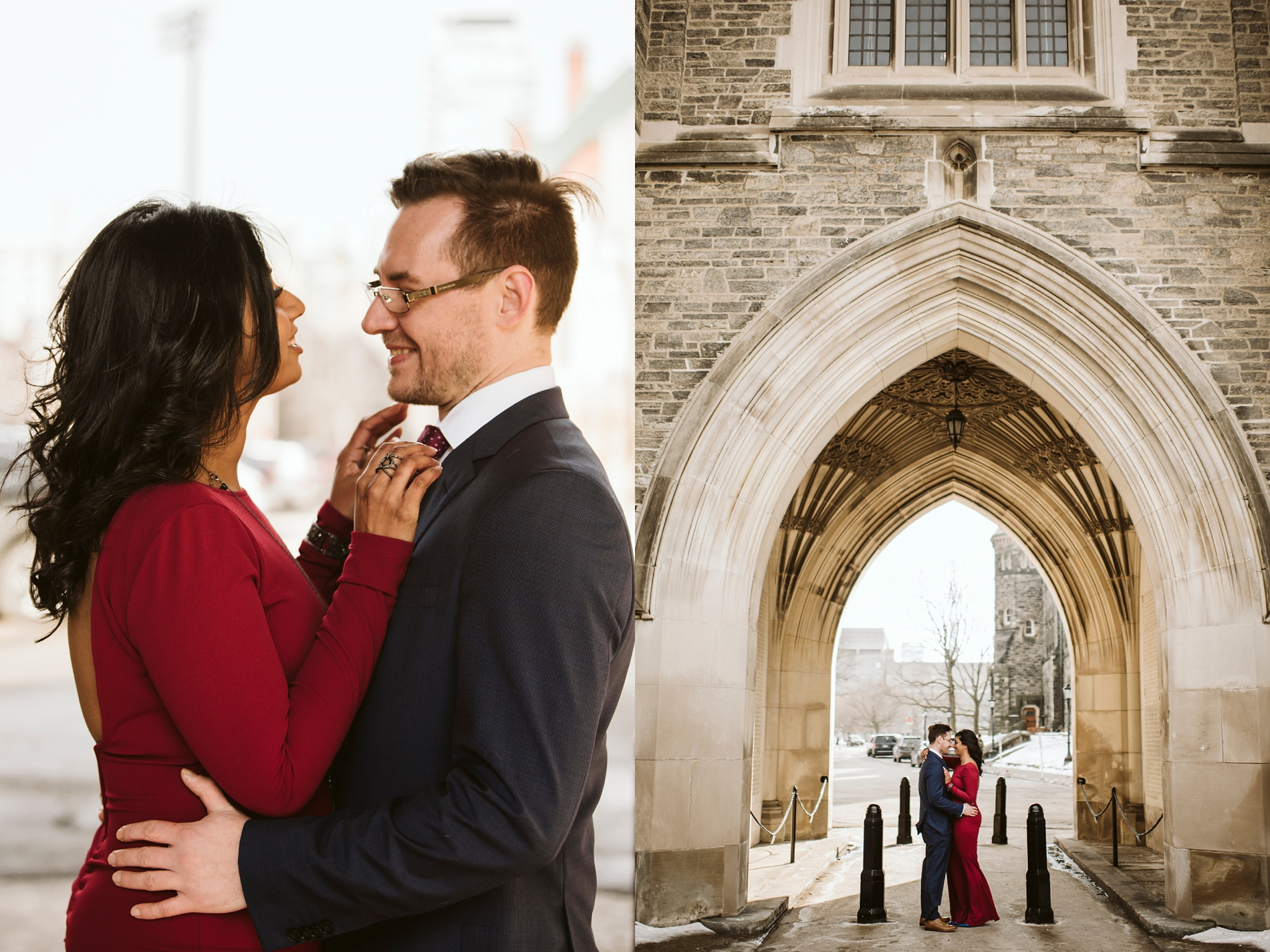 toronto-Wedding-photographer-best-engagement-shoot-uoft_0001.jpg