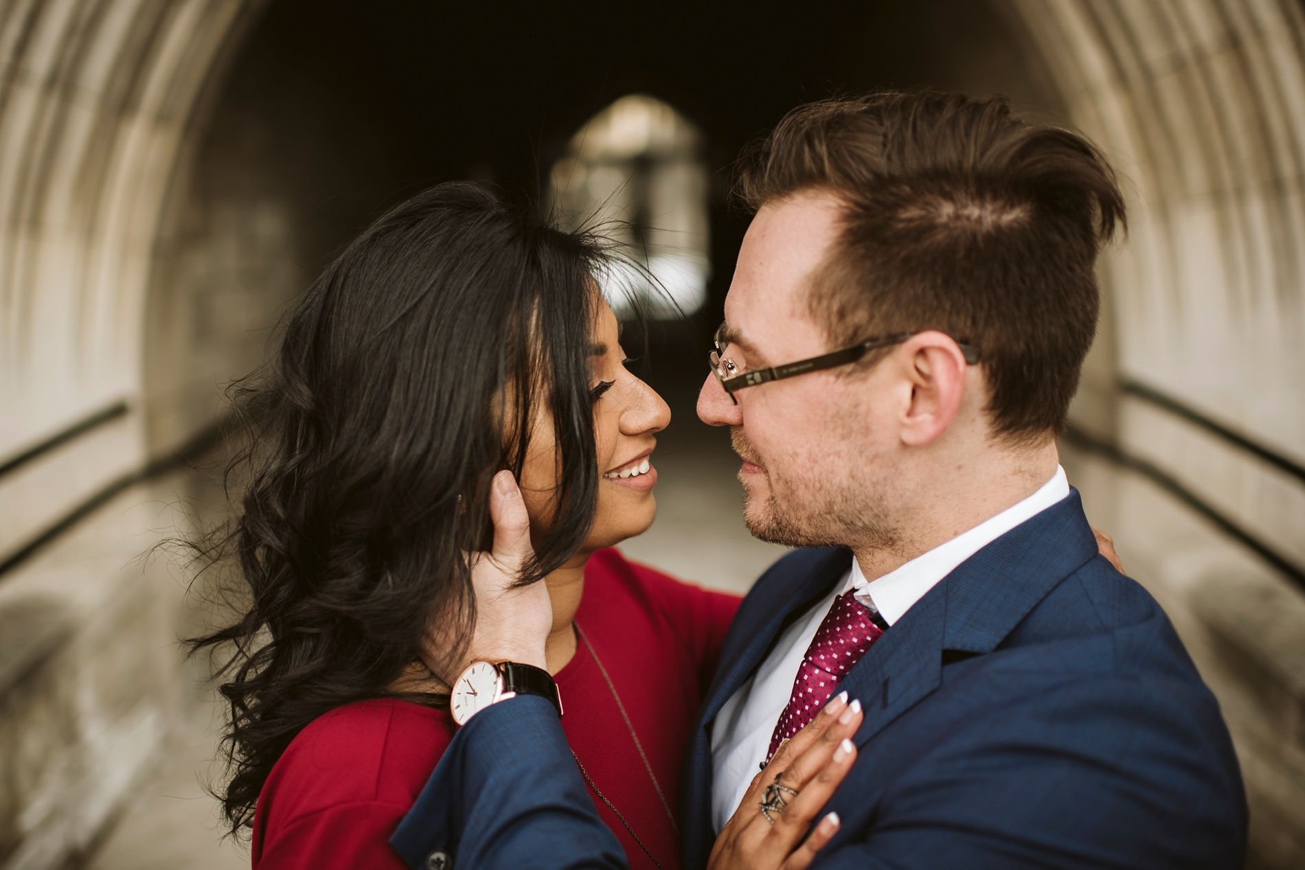 toronto-Wedding-photographer-best-engagement-shoot-uoft_0003.jpg