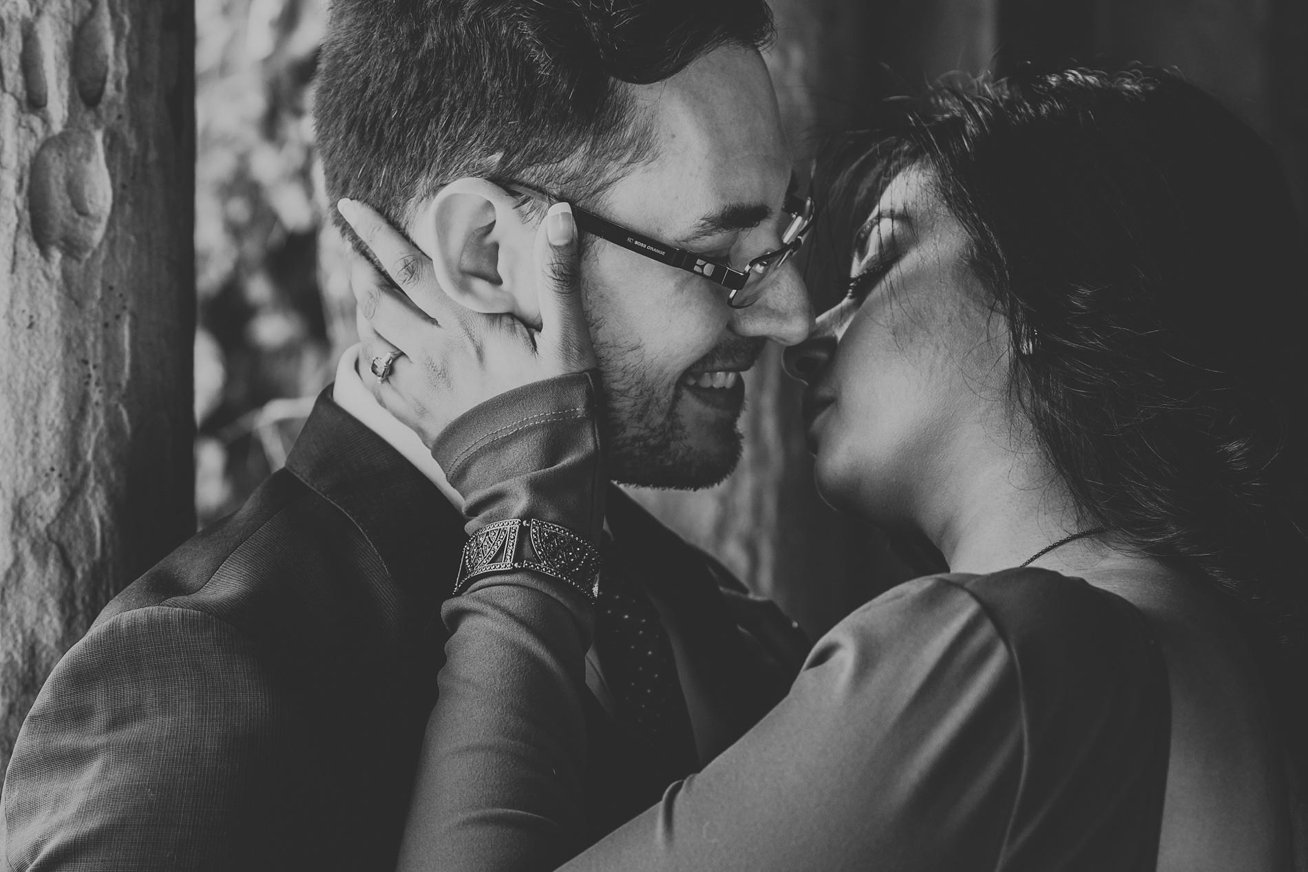 toronto-Wedding-photographer-best-engagement-shoot-uoft_0006.jpg