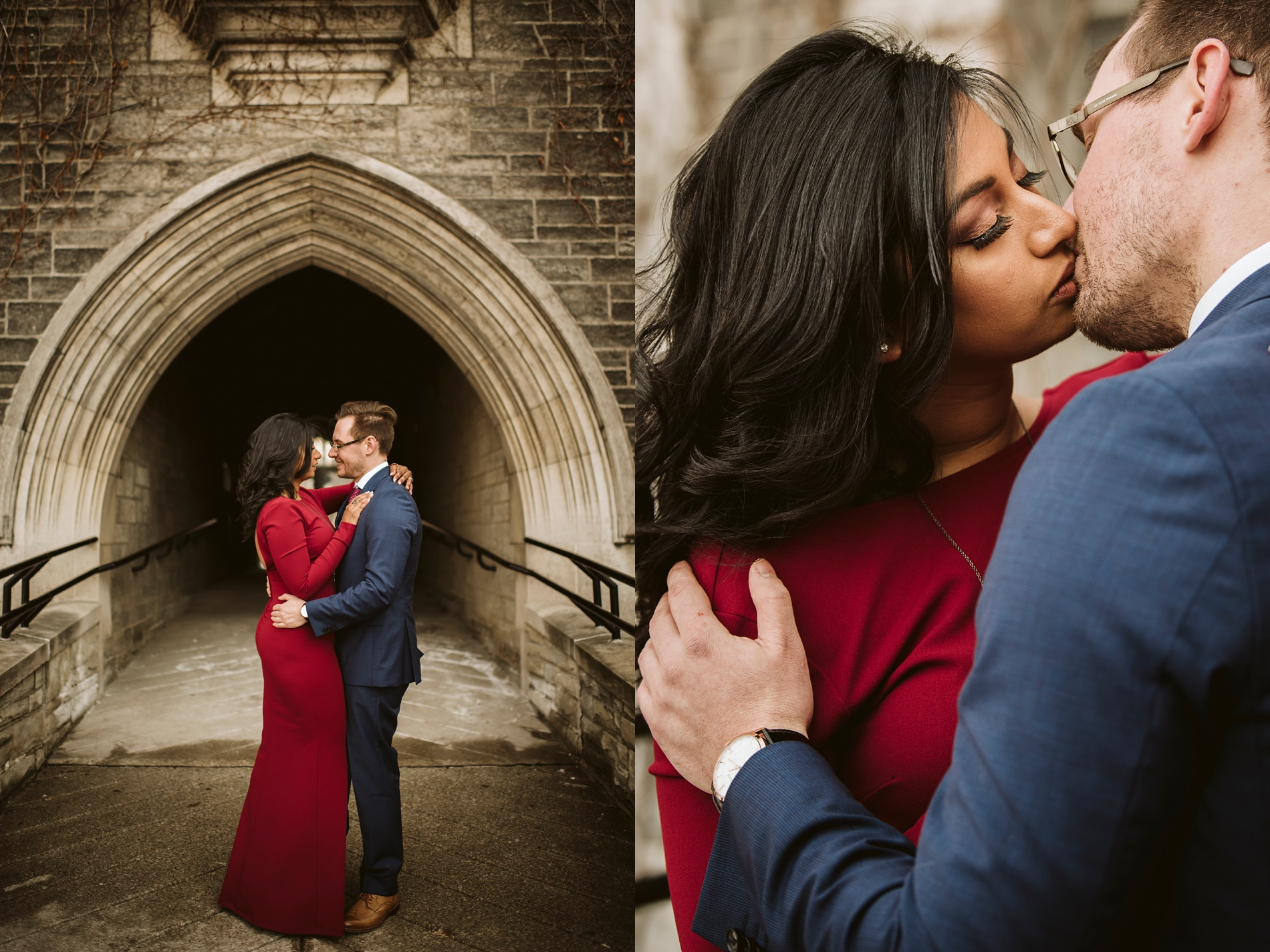 toronto-Wedding-photographer-best-engagement-shoot-uoft_0005.jpg