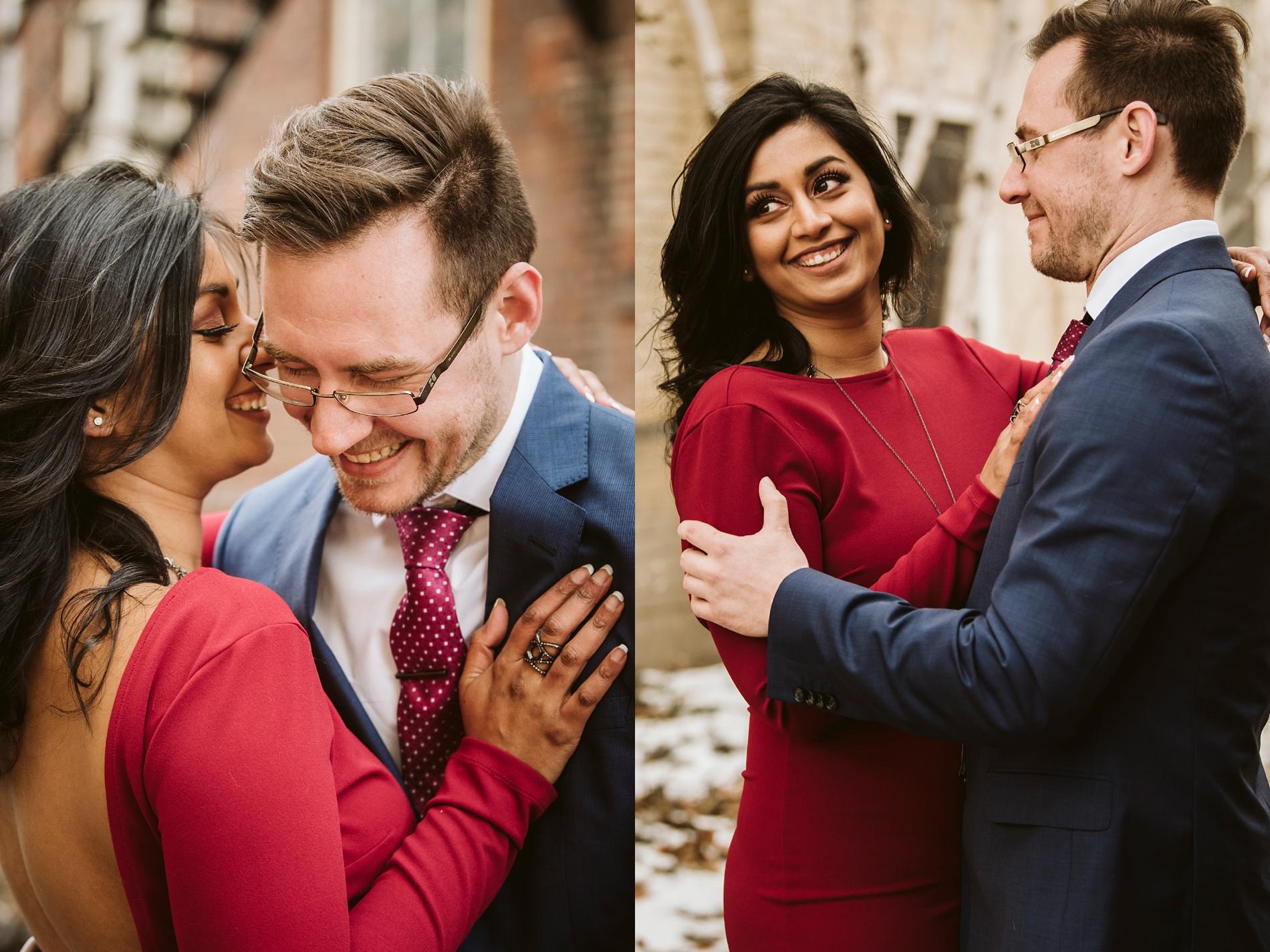 toronto-Wedding-photographer-best-engagement-shoot-uoft_0010.jpg