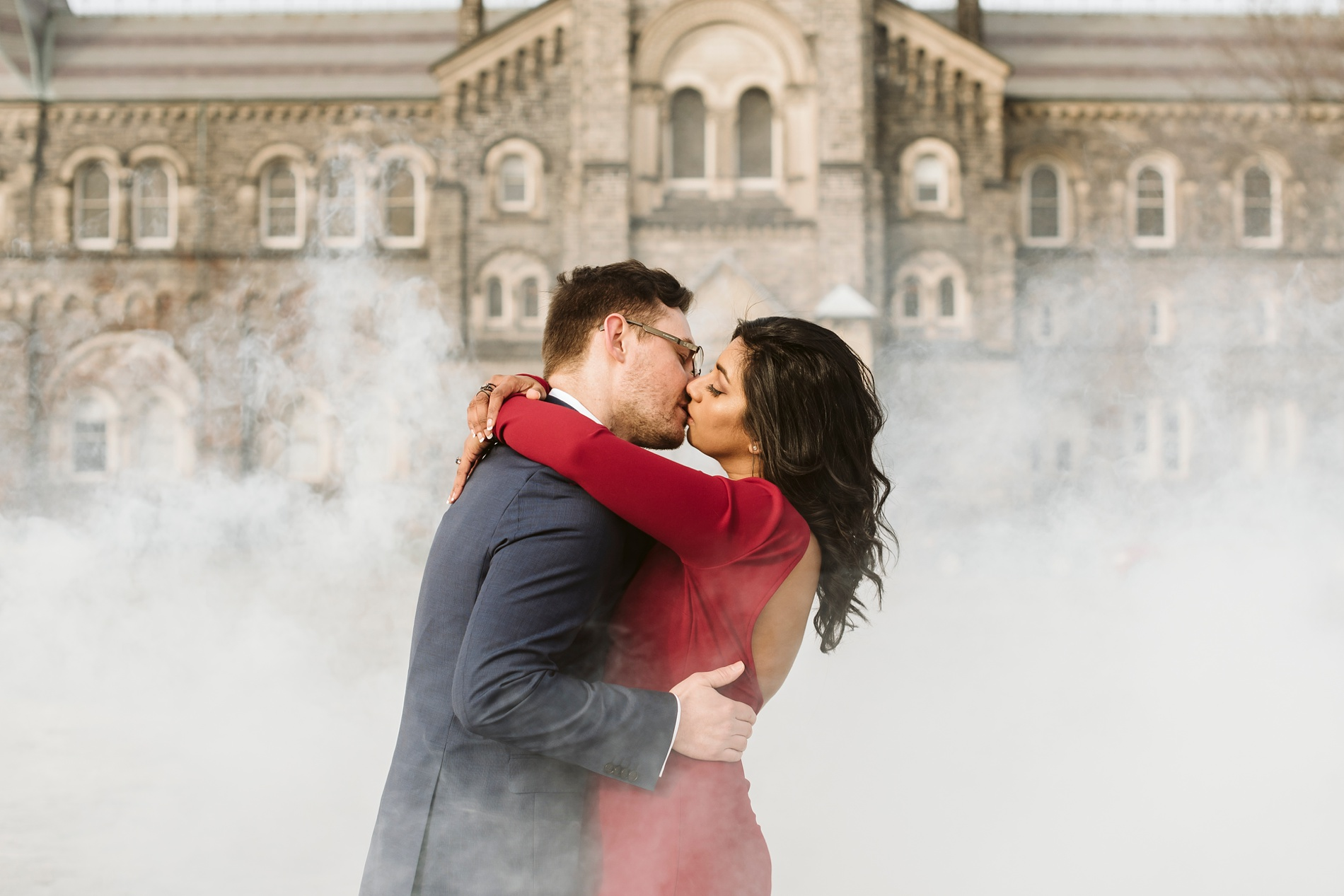 toronto-Wedding-photographer-best-engagement-shoot-uoft_0015.jpg