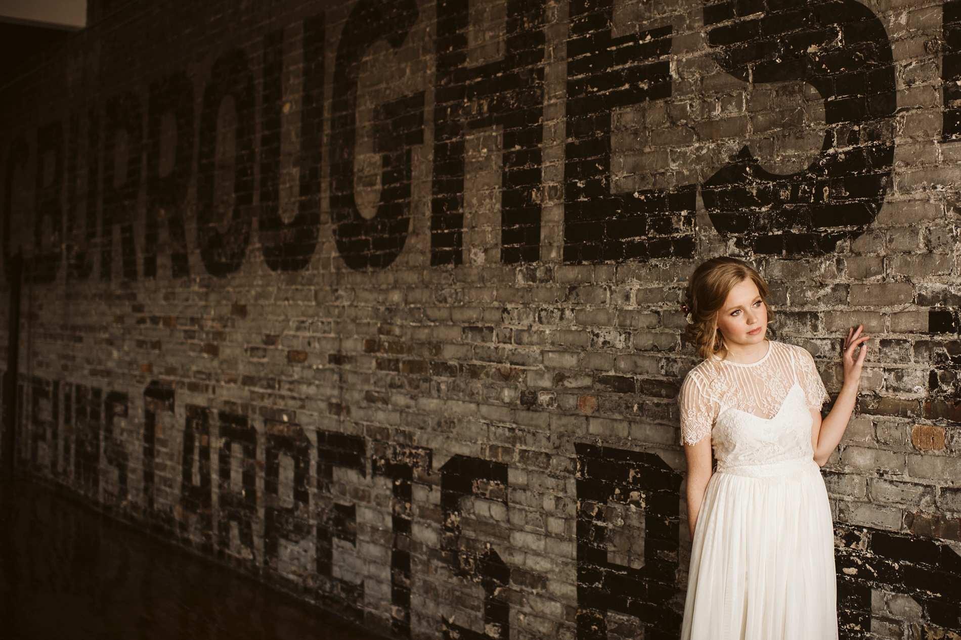 The_Burroughes_Wedding_Best_Photographers_Toronto_0008.jpg