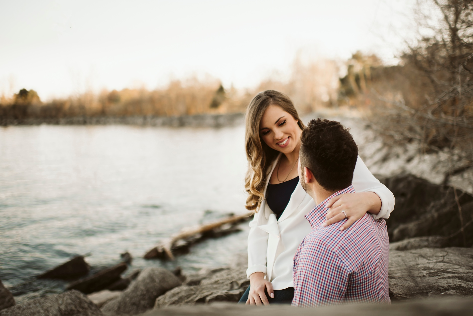 Best_Toronto_Wedding_Photographers_Woodbine_Beach_Engagement_0002.jpg