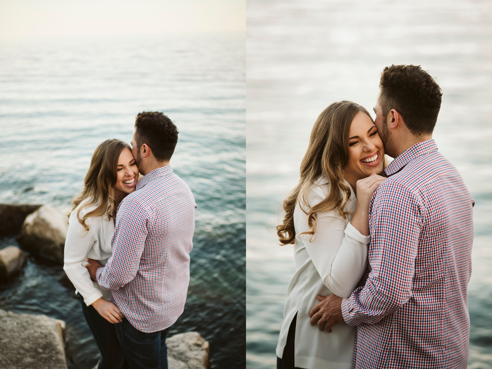 Best_Toronto_Wedding_Photographers_Woodbine_Beach_Engagement_0003.jpg