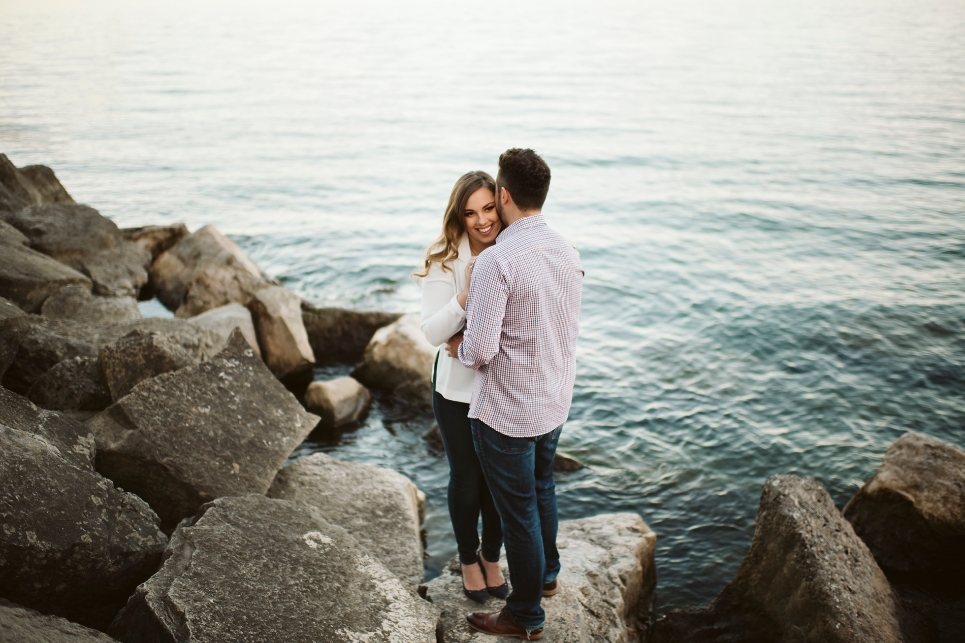 Best_Toronto_Wedding_Photographers_Woodbine_Beach_Engagement_0005.jpg