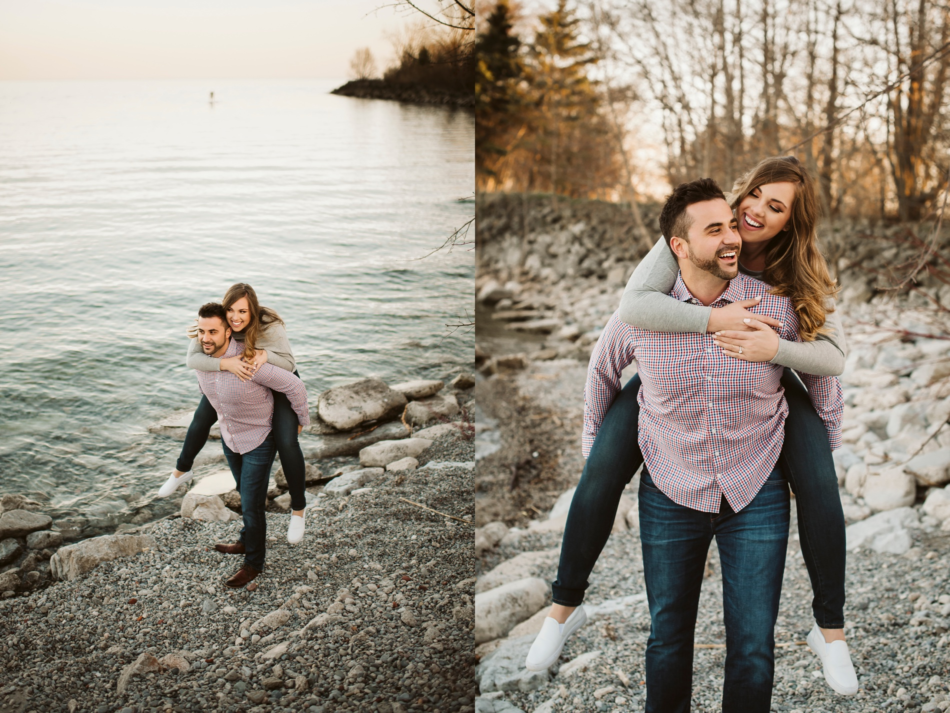 Best_Toronto_Wedding_Photographers_Woodbine_Beach_Engagement_0015.jpg