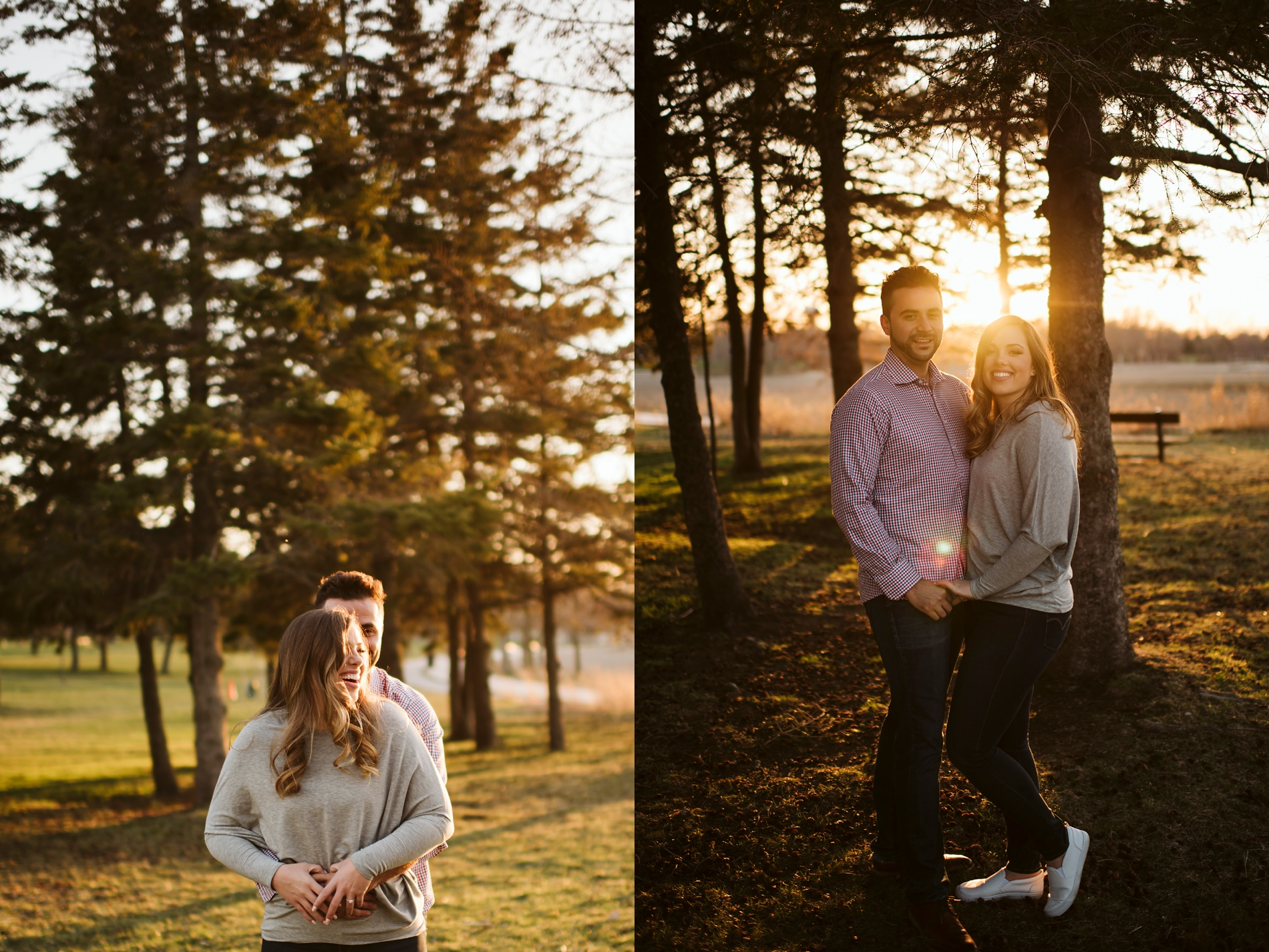 Best_Toronto_Wedding_Photographers_Woodbine_Beach_Engagement_0018.jpg
