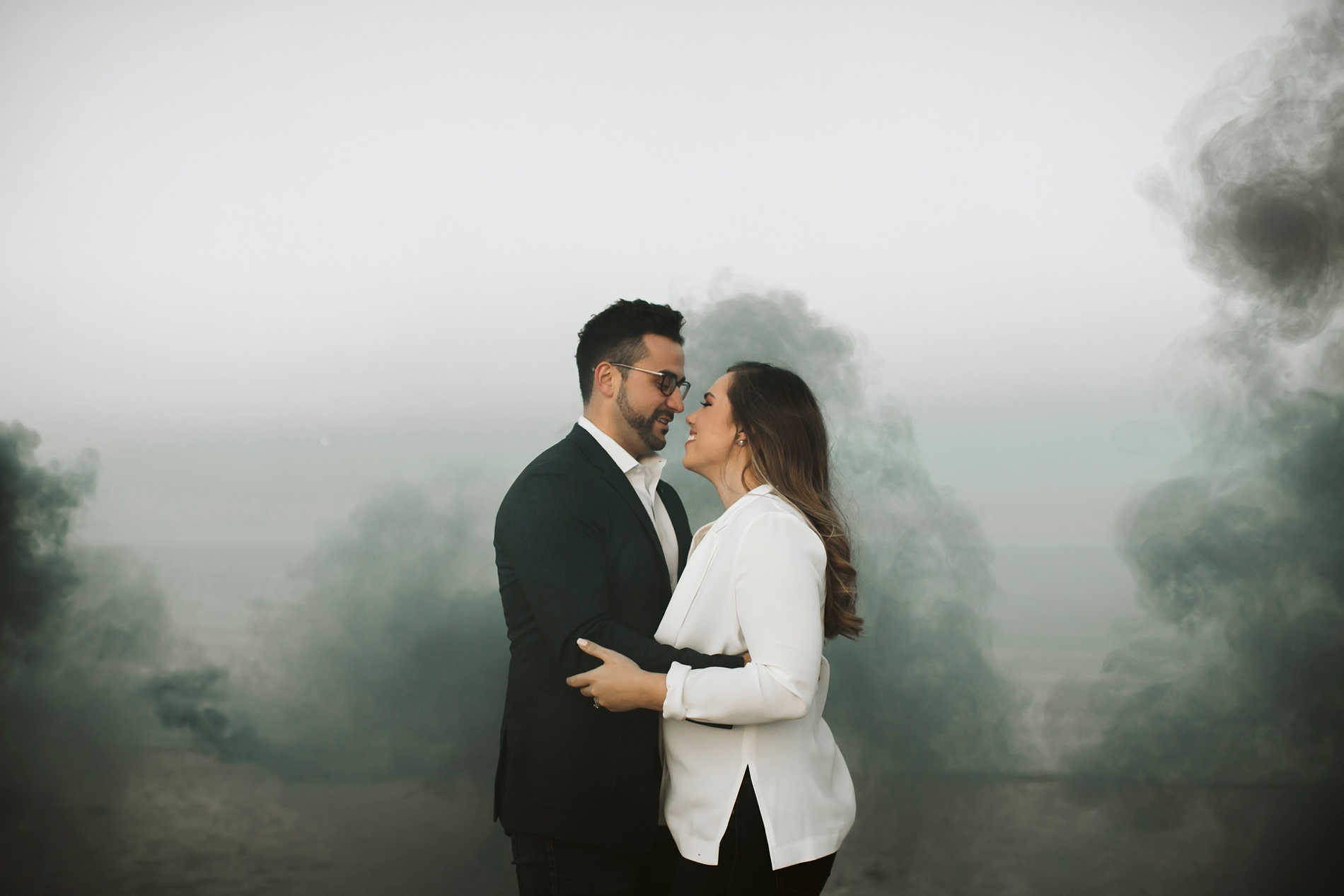 Best_Toronto_Wedding_Photographers_Woodbine_Beach_Engagement_0026.jpg