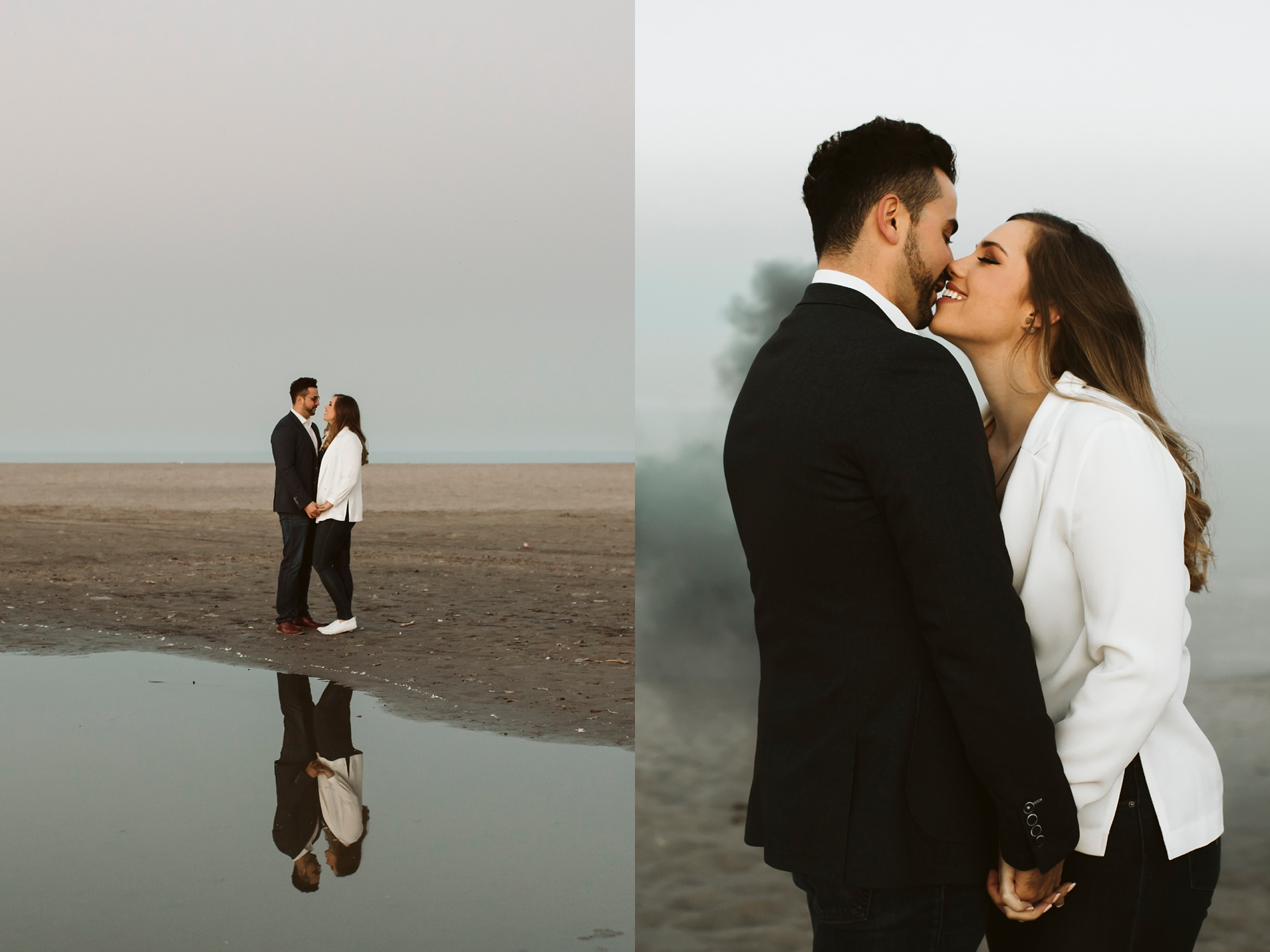 Best_Toronto_Wedding_Photographers_Woodbine_Beach_Engagement_0027.jpg
