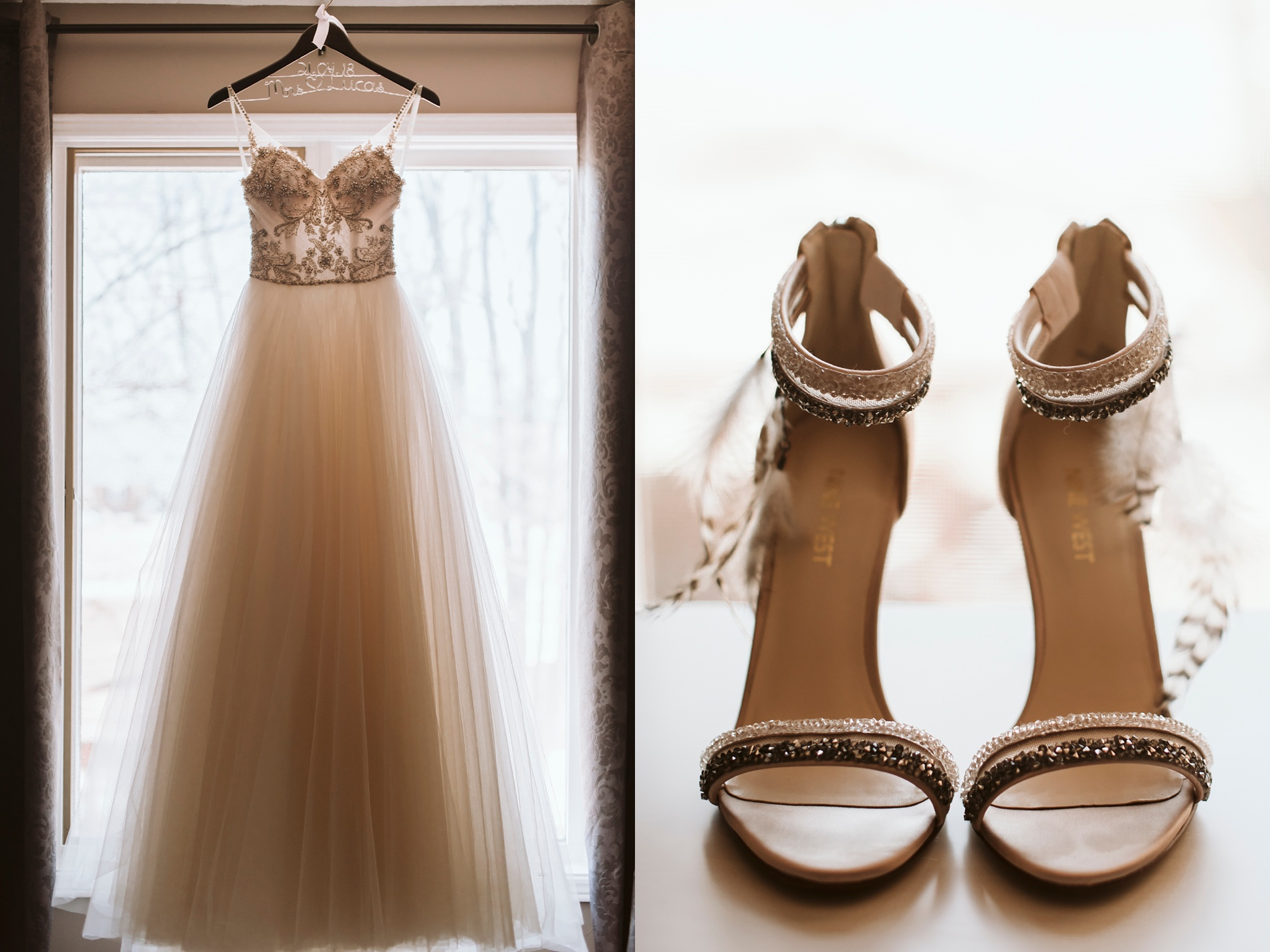 Best_Toronto_Wedding_Photographers_Glenerin_Inn_Mississauga_0001.jpg