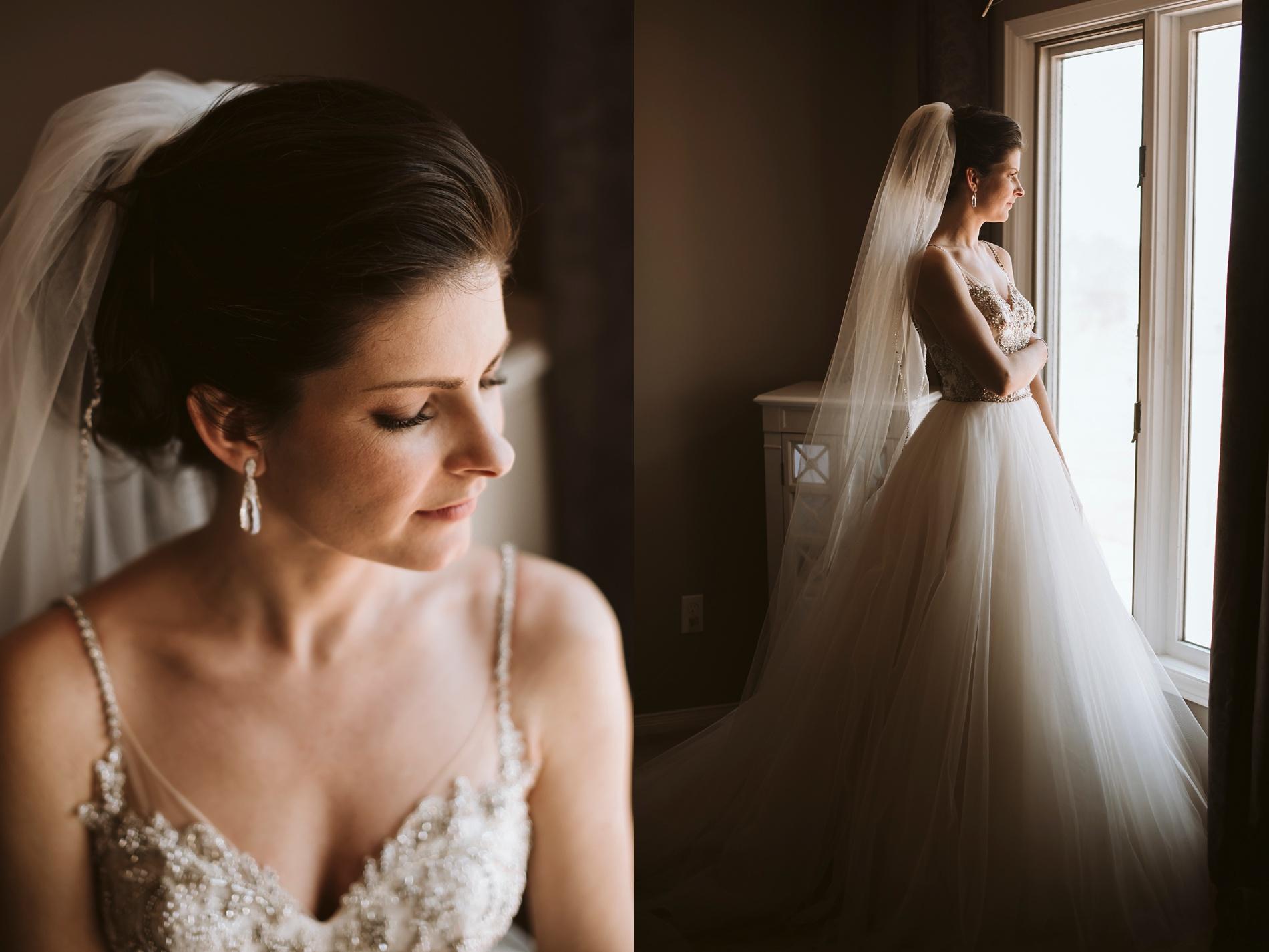 Best_Toronto_Wedding_Photographers_Glenerin_Inn_Mississauga_0006.jpg