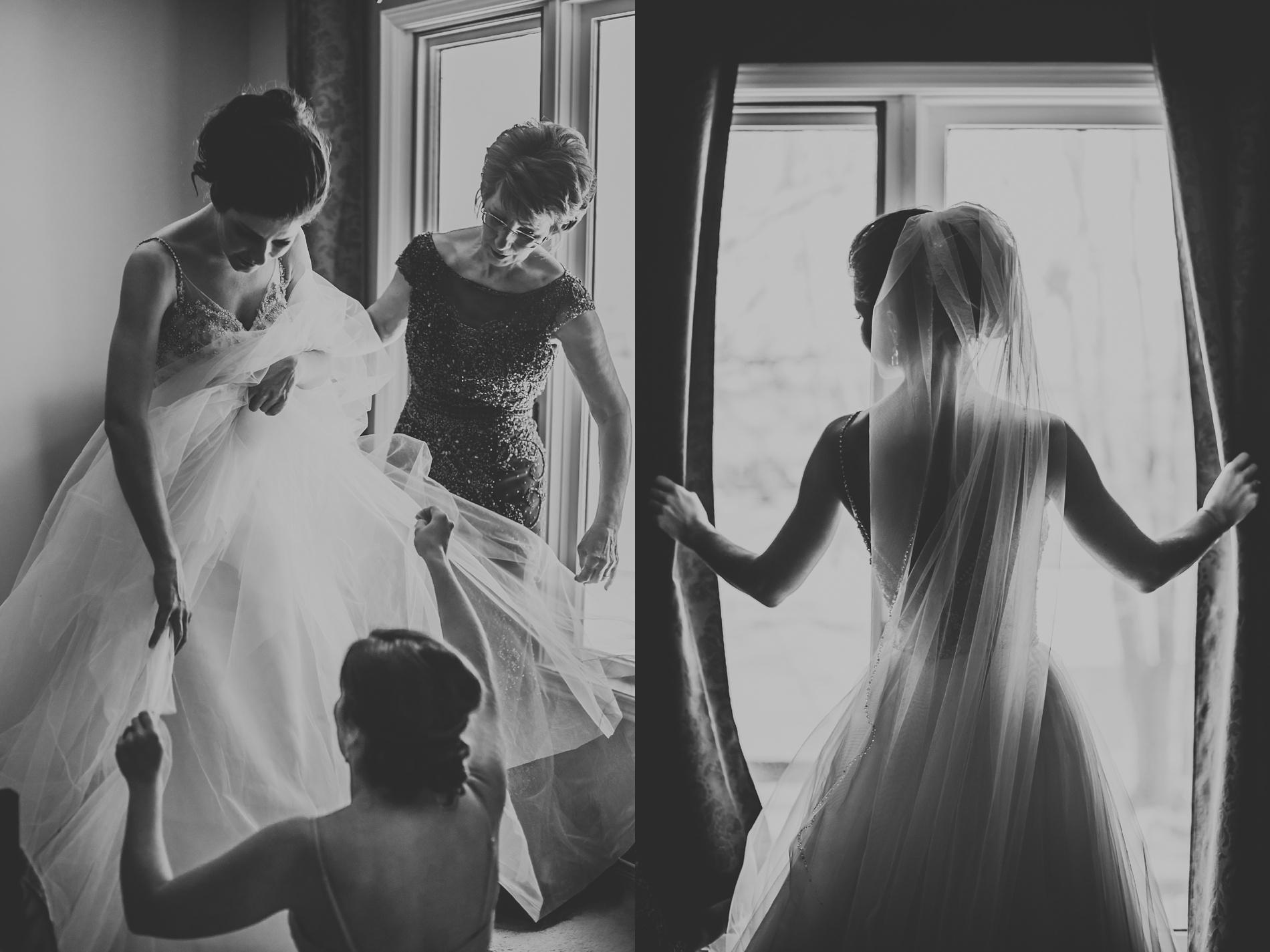 Best_Toronto_Wedding_Photographers_Glenerin_Inn_Mississauga_0007.jpg