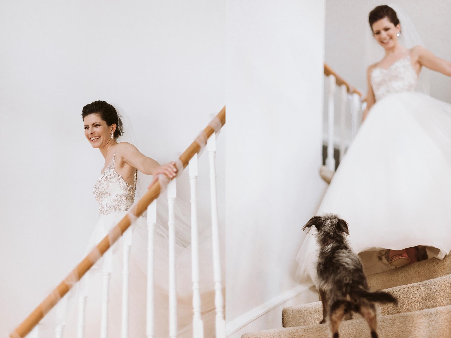 Best_Toronto_Wedding_Photographers_Glenerin_Inn_Mississauga_0008.jpg