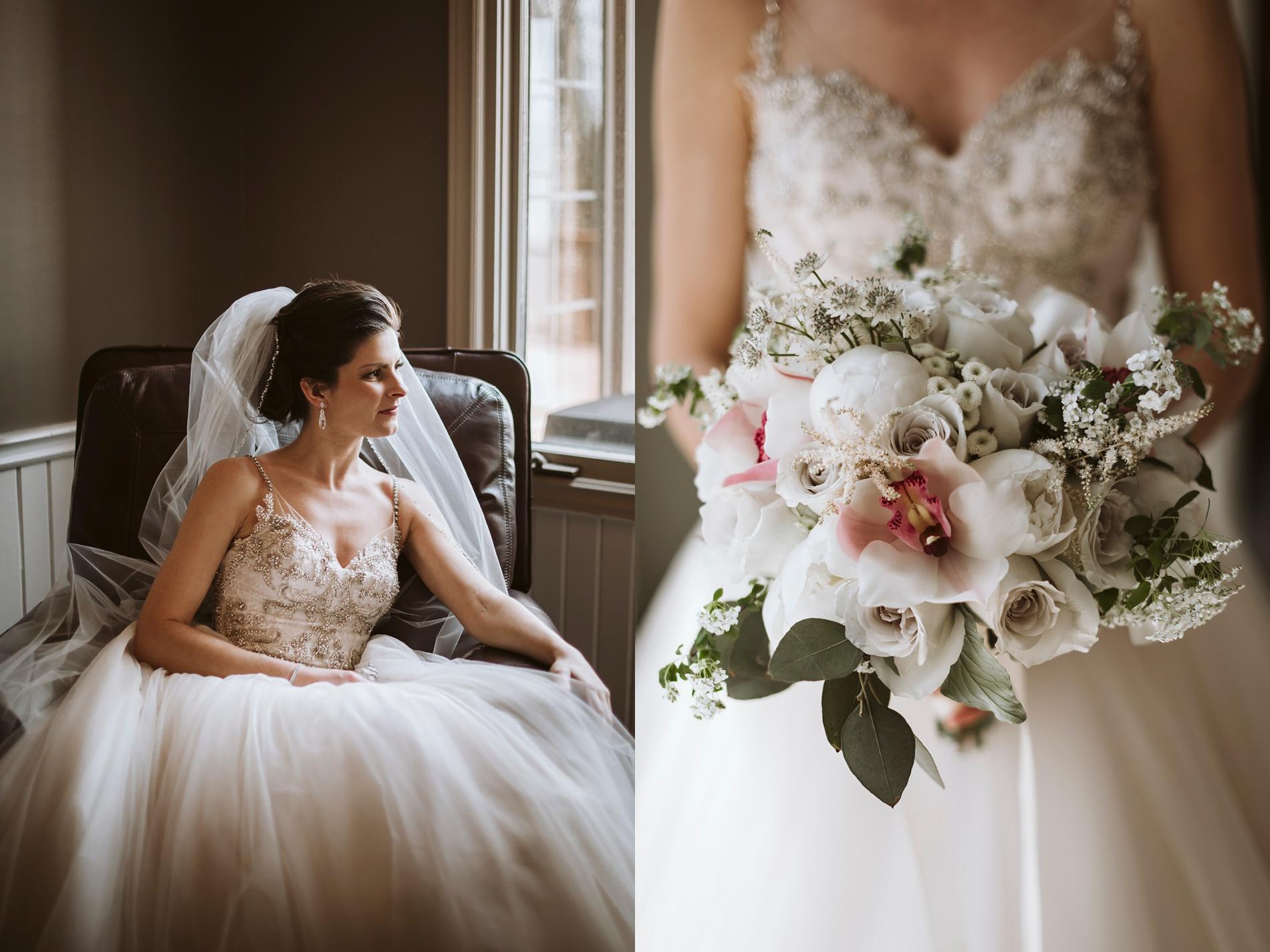Best_Toronto_Wedding_Photographers_Glenerin_Inn_Mississauga_0009.jpg