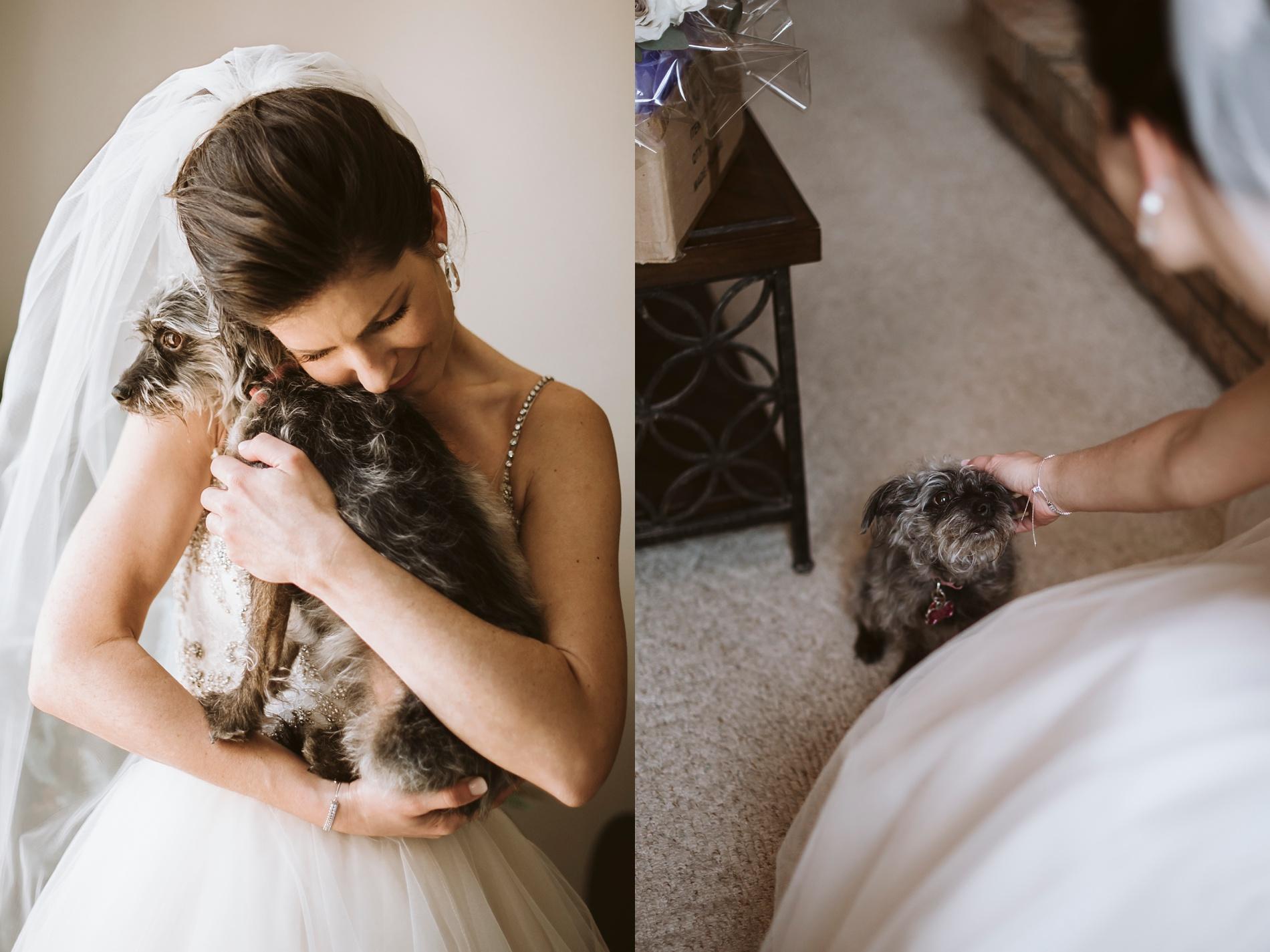 Best_Toronto_Wedding_Photographers_Glenerin_Inn_Mississauga_0010.jpg