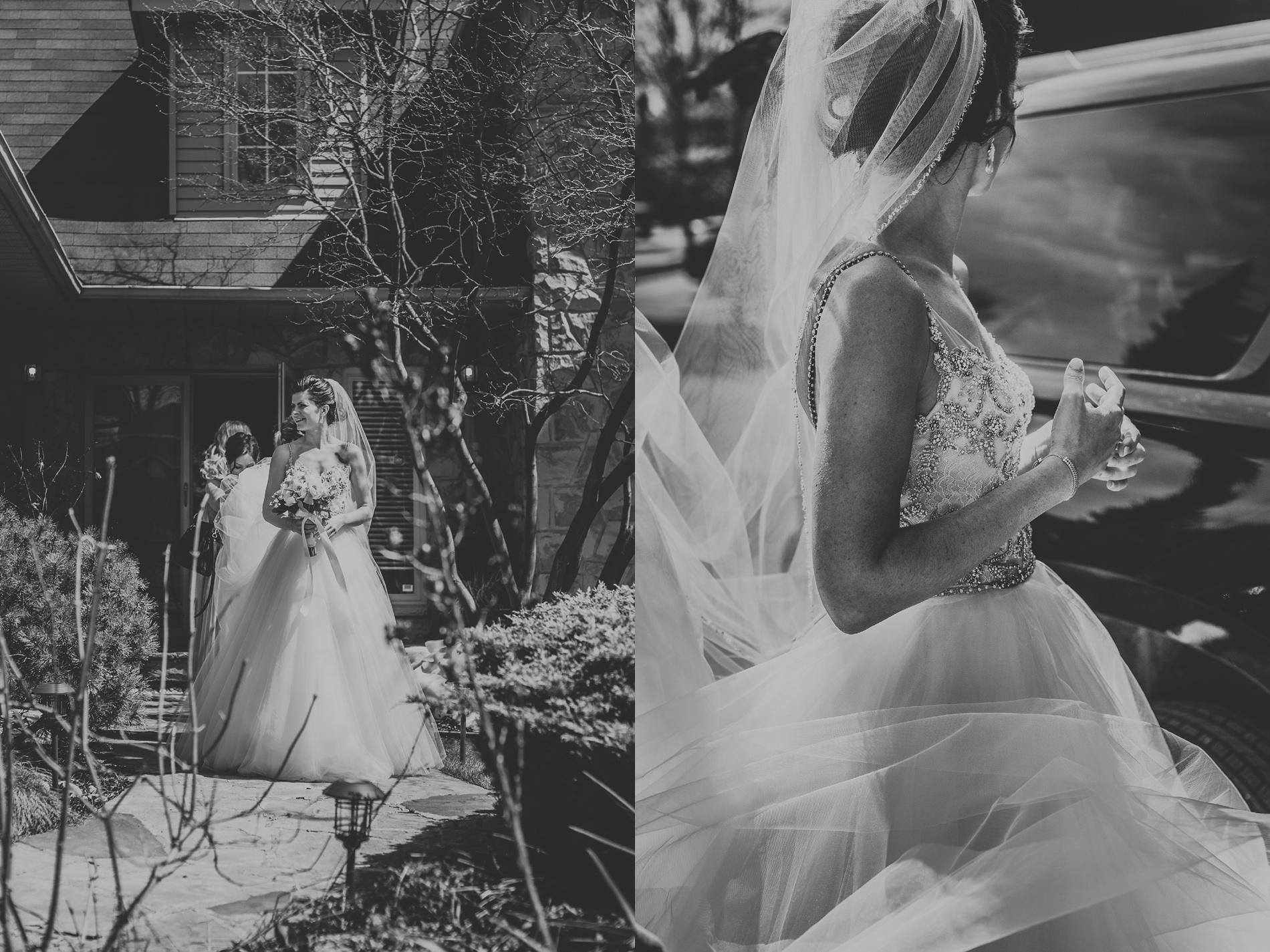 Best_Toronto_Wedding_Photographers_Glenerin_Inn_Mississauga_0015.jpg