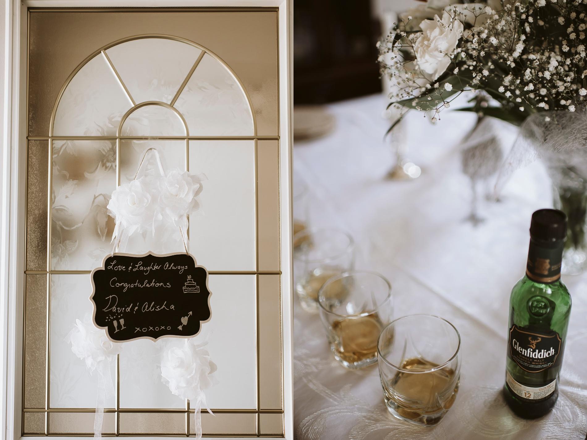 Best_Toronto_Wedding_Photographers_Glenerin_Inn_Mississauga_0019.jpg