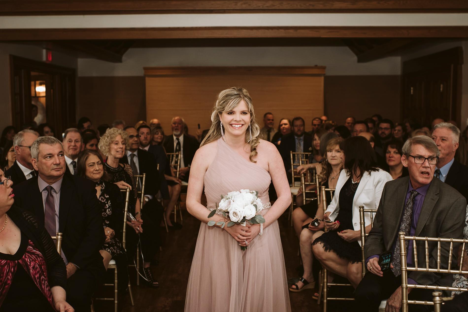 Best_Toronto_Wedding_Photographers_Glenerin_Inn_Mississauga_0029.jpg