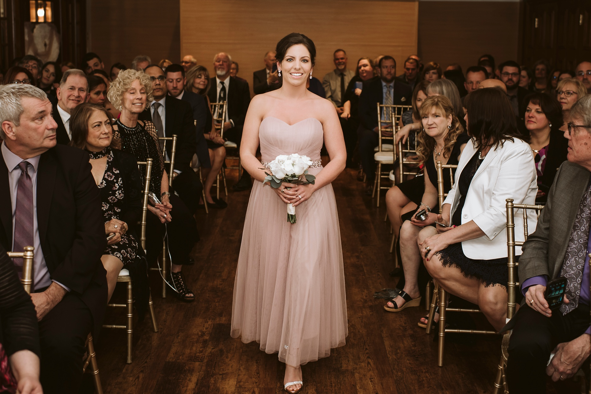 Best_Toronto_Wedding_Photographers_Glenerin_Inn_Mississauga_0030.jpg