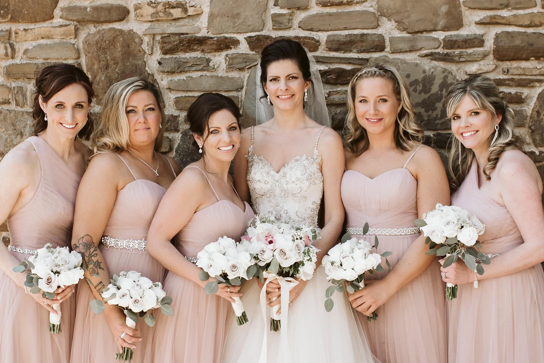 Best_Toronto_Wedding_Photographers_Glenerin_Inn_Mississauga_0042.jpg