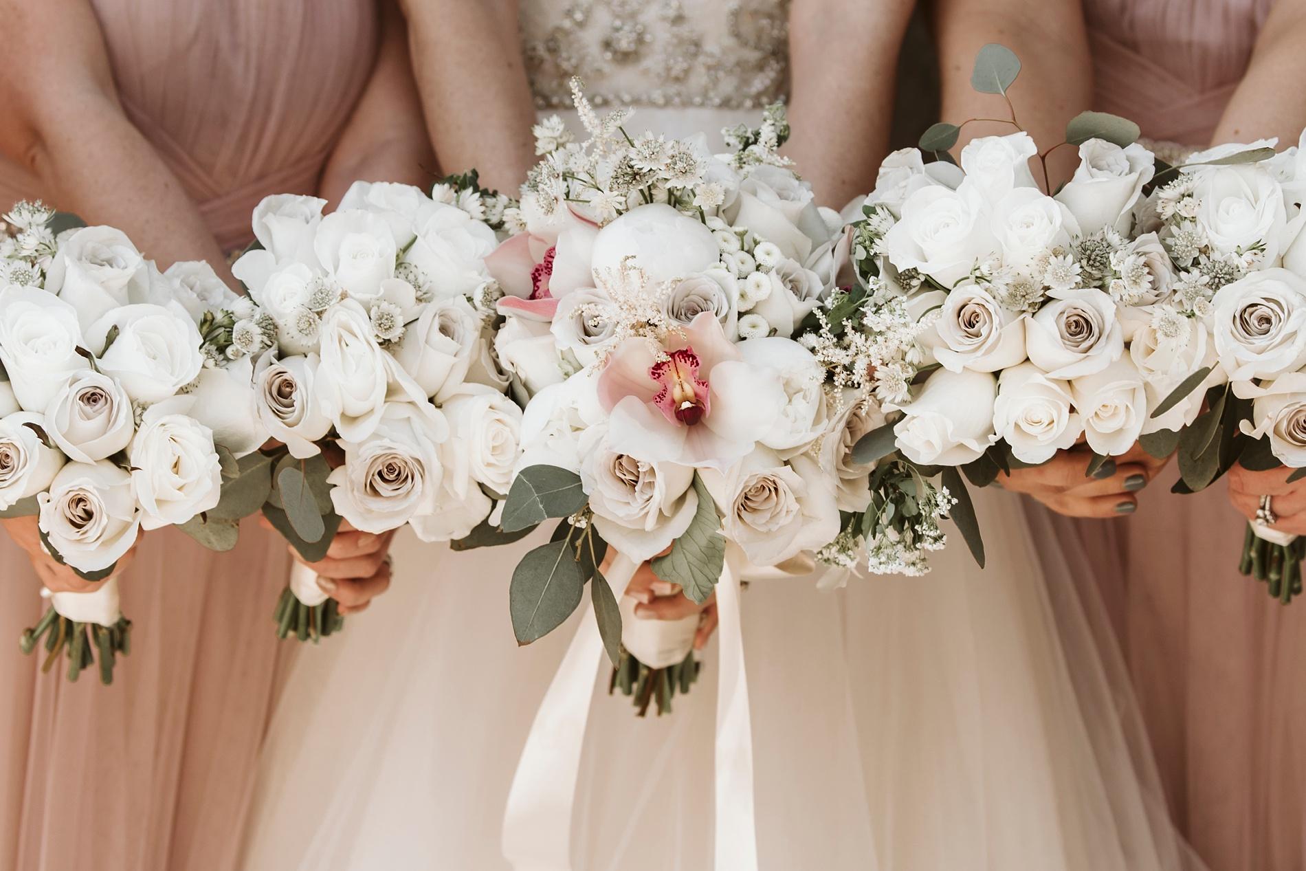 Best_Toronto_Wedding_Photographers_Glenerin_Inn_Mississauga_0043.jpg