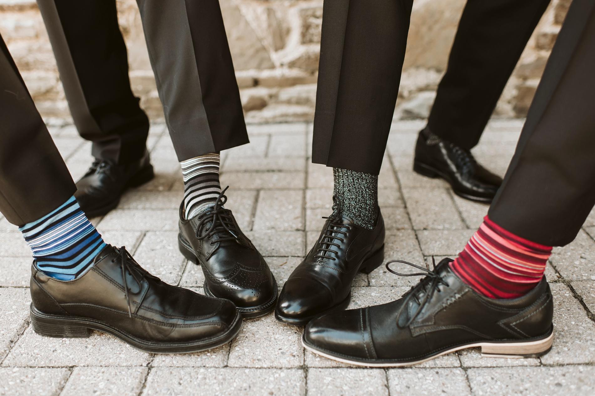 Best_Toronto_Wedding_Photographers_Glenerin_Inn_Mississauga_0045.jpg