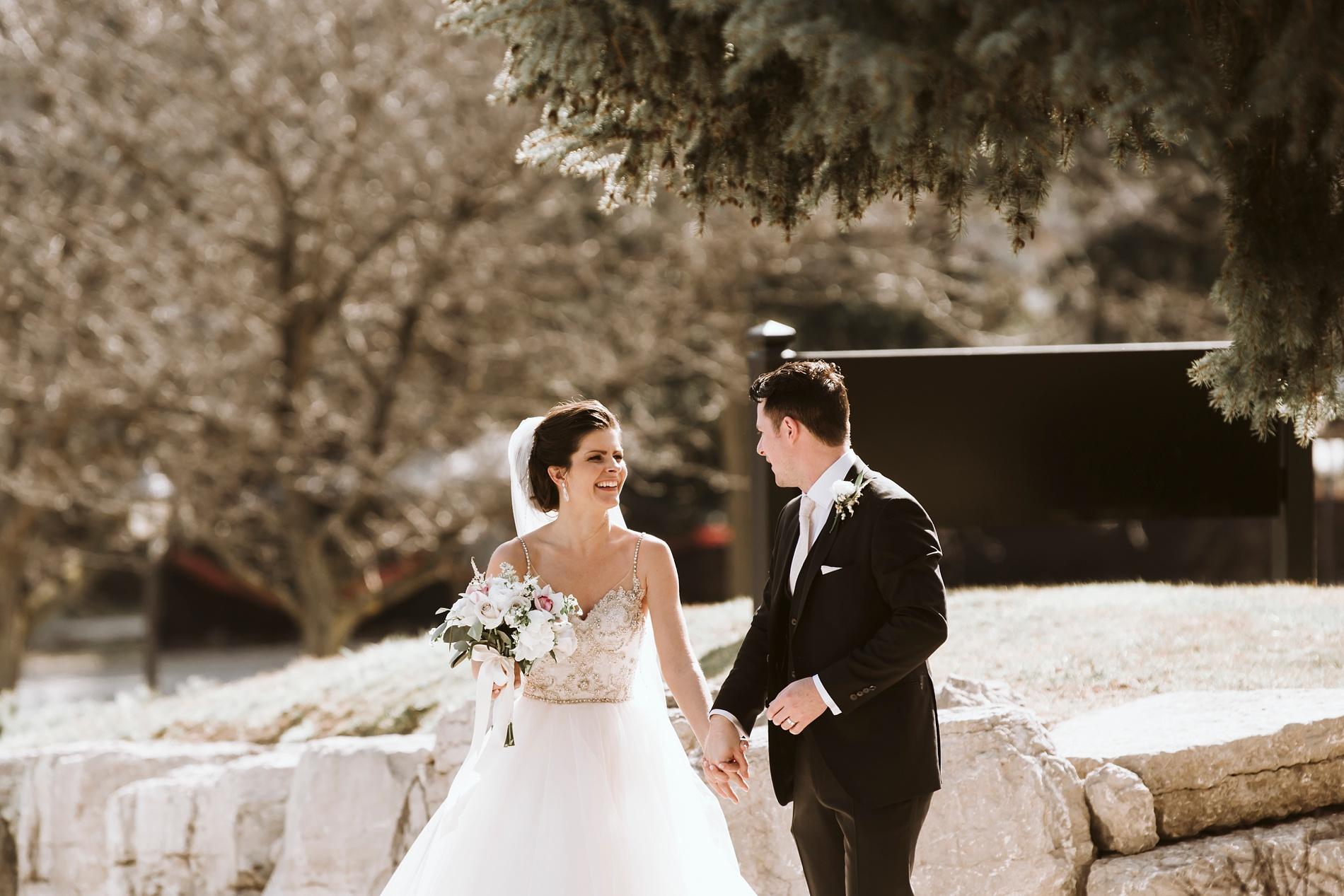 Best_Toronto_Wedding_Photographers_Glenerin_Inn_Mississauga_0048.jpg