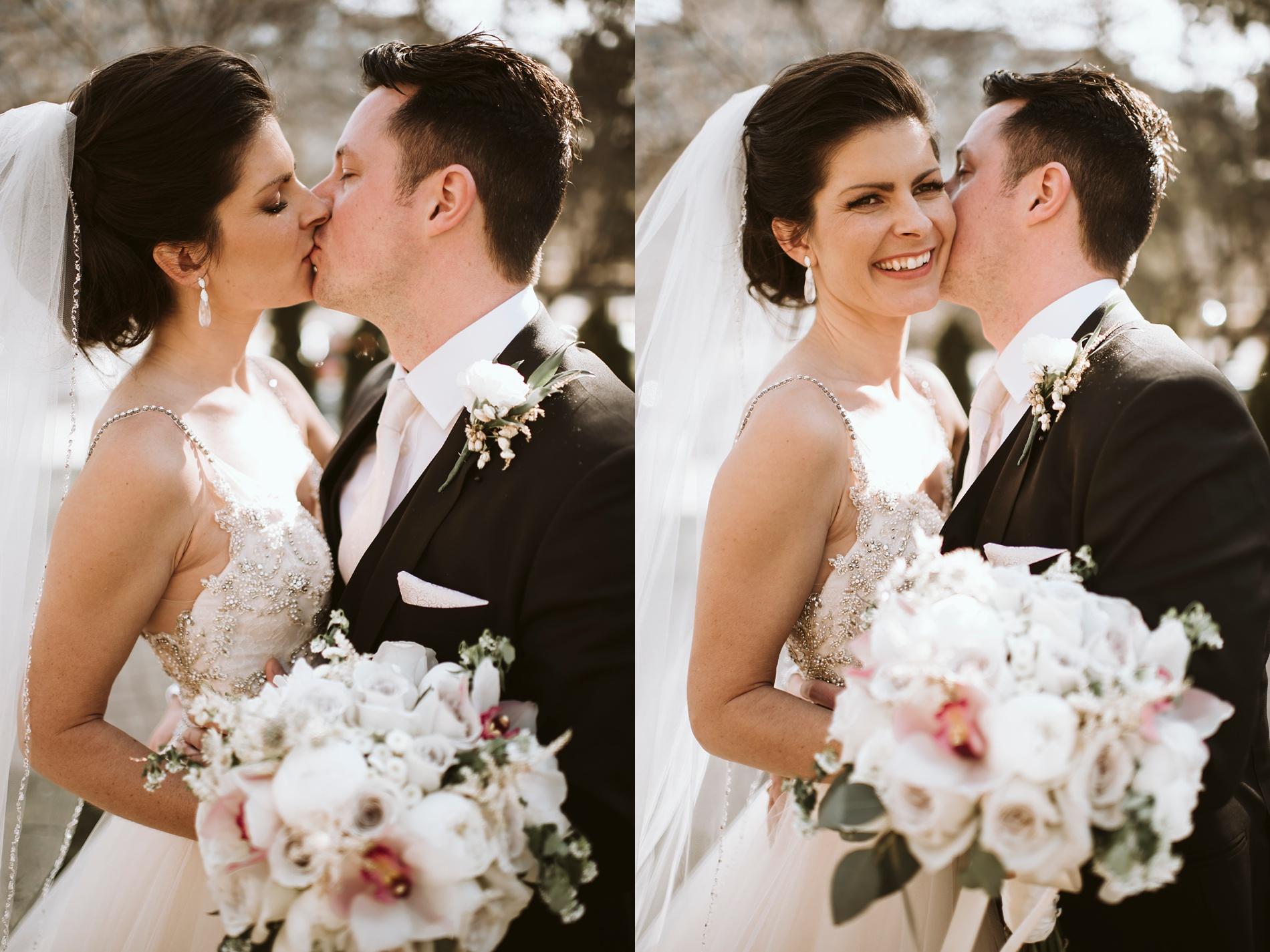 Best_Toronto_Wedding_Photographers_Glenerin_Inn_Mississauga_0049.jpg