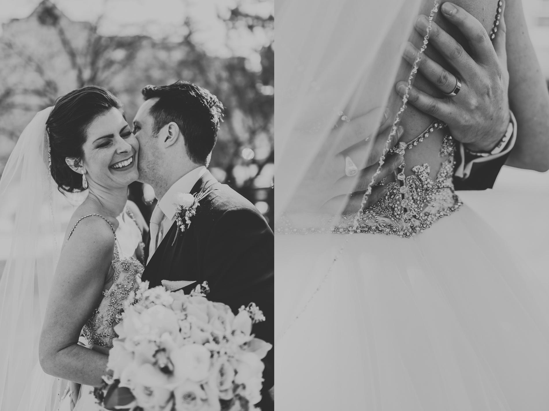 Best_Toronto_Wedding_Photographers_Glenerin_Inn_Mississauga_0051.jpg