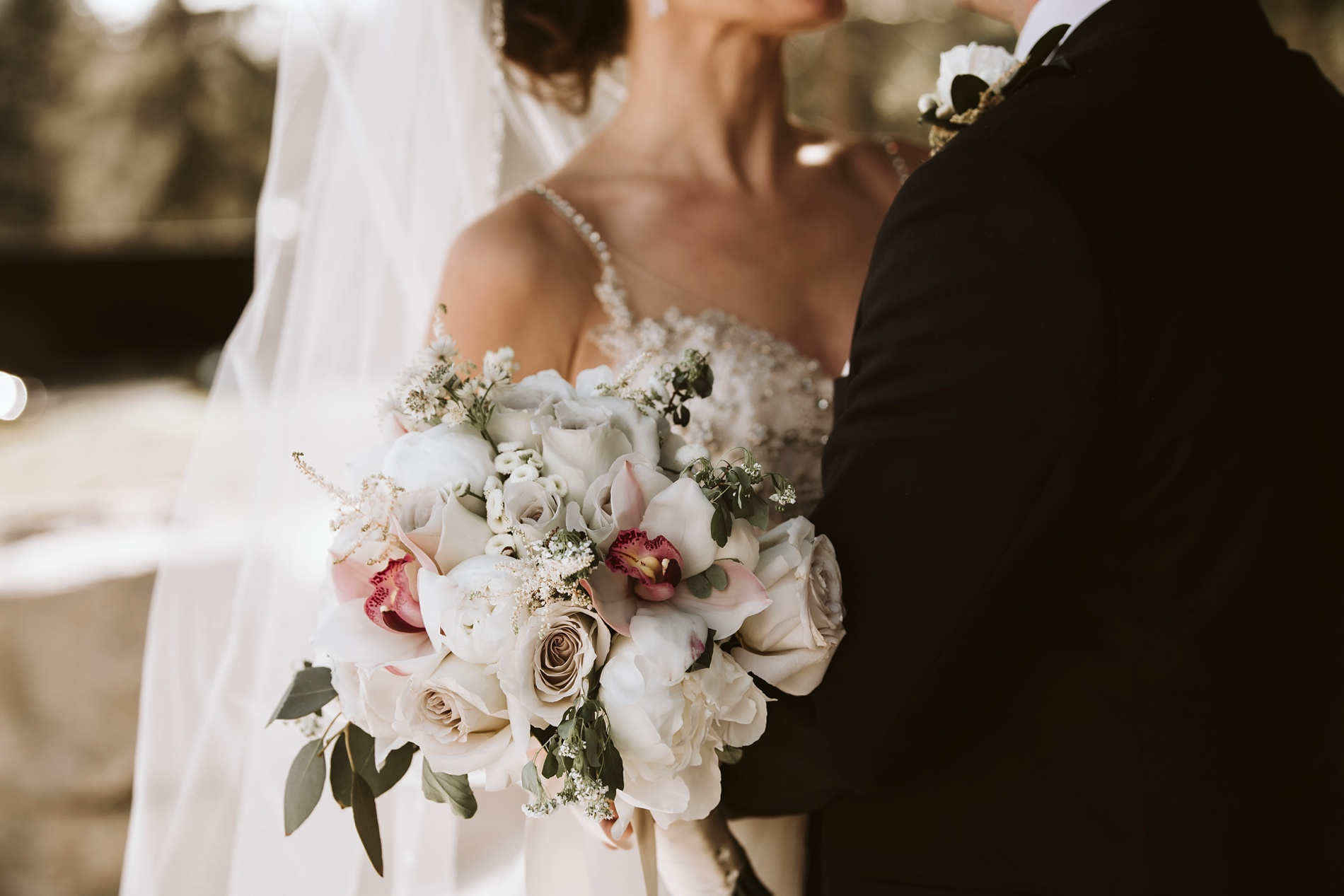 Best_Toronto_Wedding_Photographers_Glenerin_Inn_Mississauga_0053.jpg
