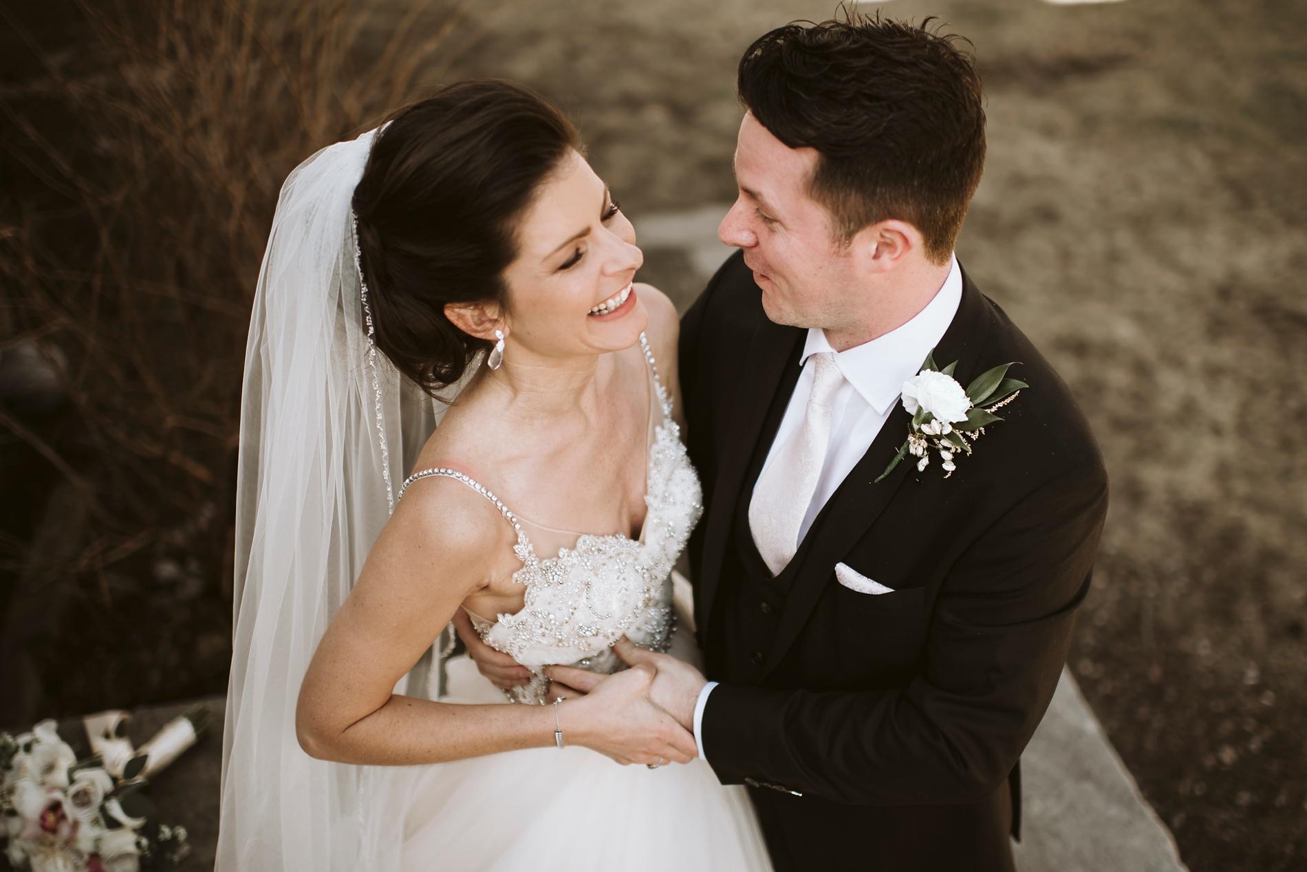 Best_Toronto_Wedding_Photographers_Glenerin_Inn_Mississauga_0057.jpg