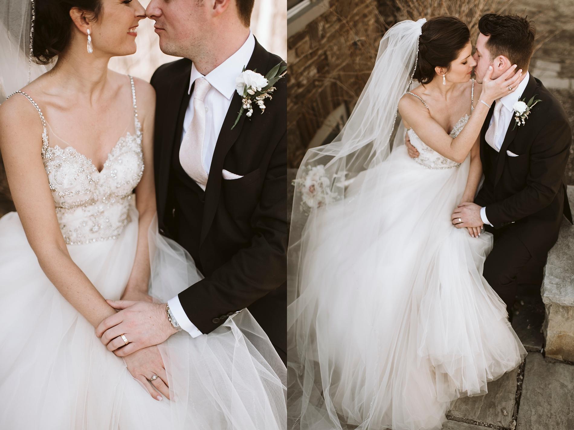 Best_Toronto_Wedding_Photographers_Glenerin_Inn_Mississauga_0056.jpg