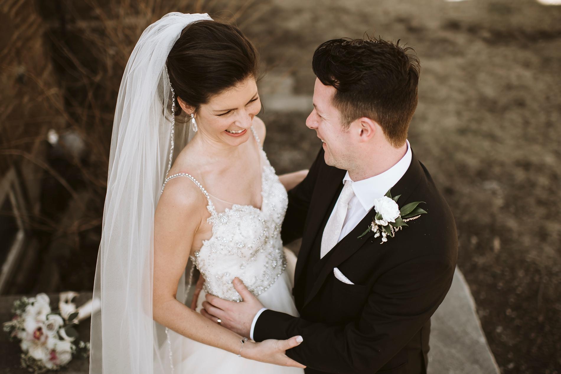 Best_Toronto_Wedding_Photographers_Glenerin_Inn_Mississauga_0058.jpg