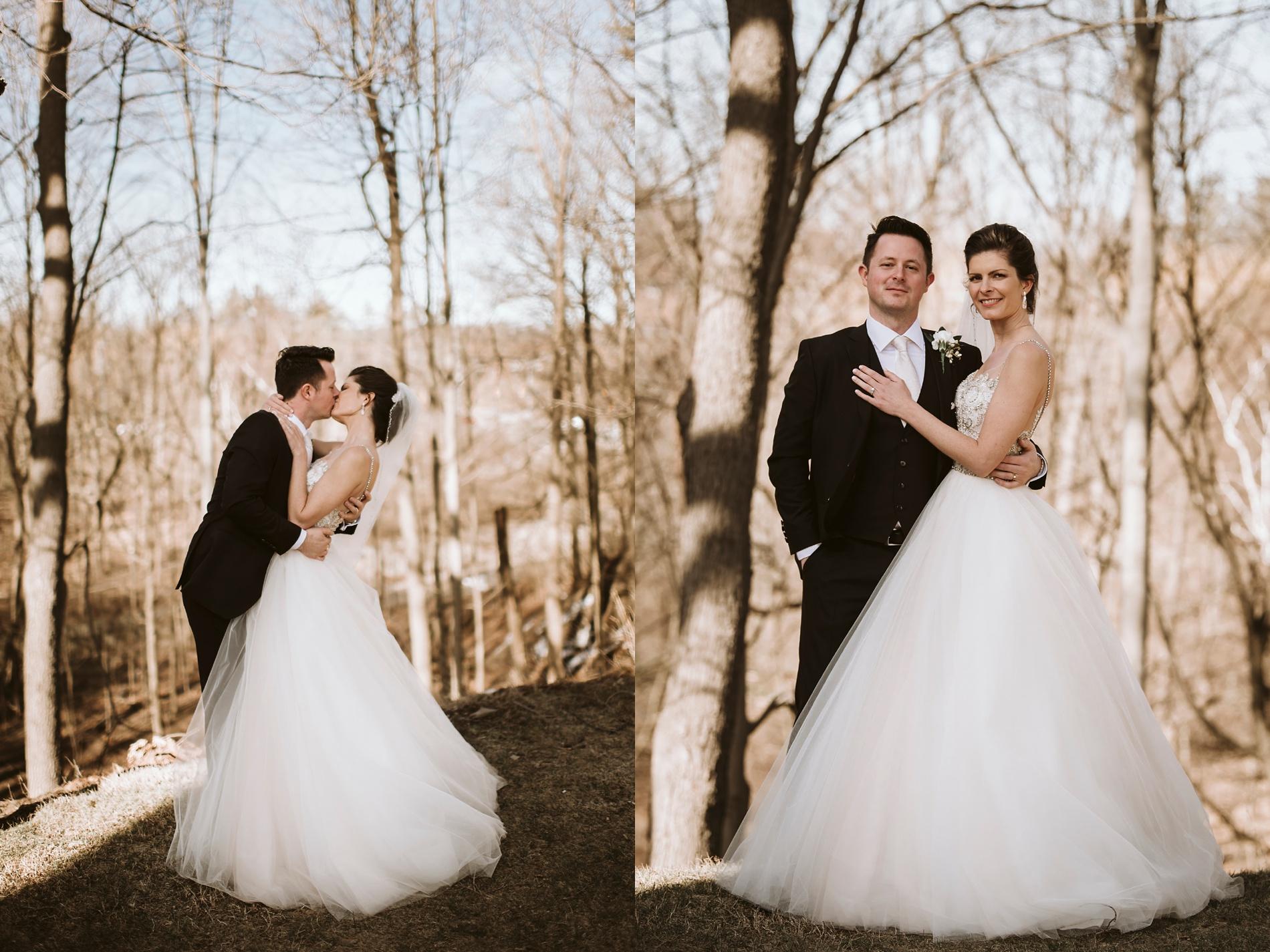 Best_Toronto_Wedding_Photographers_Glenerin_Inn_Mississauga_0059.jpg