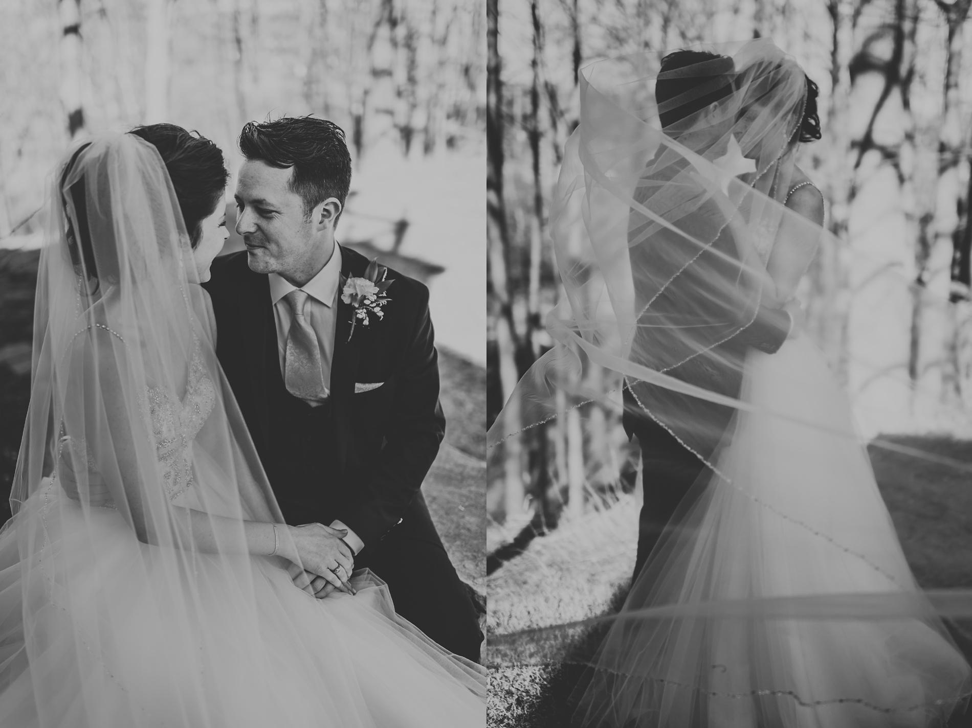 Best_Toronto_Wedding_Photographers_Glenerin_Inn_Mississauga_0063.jpg