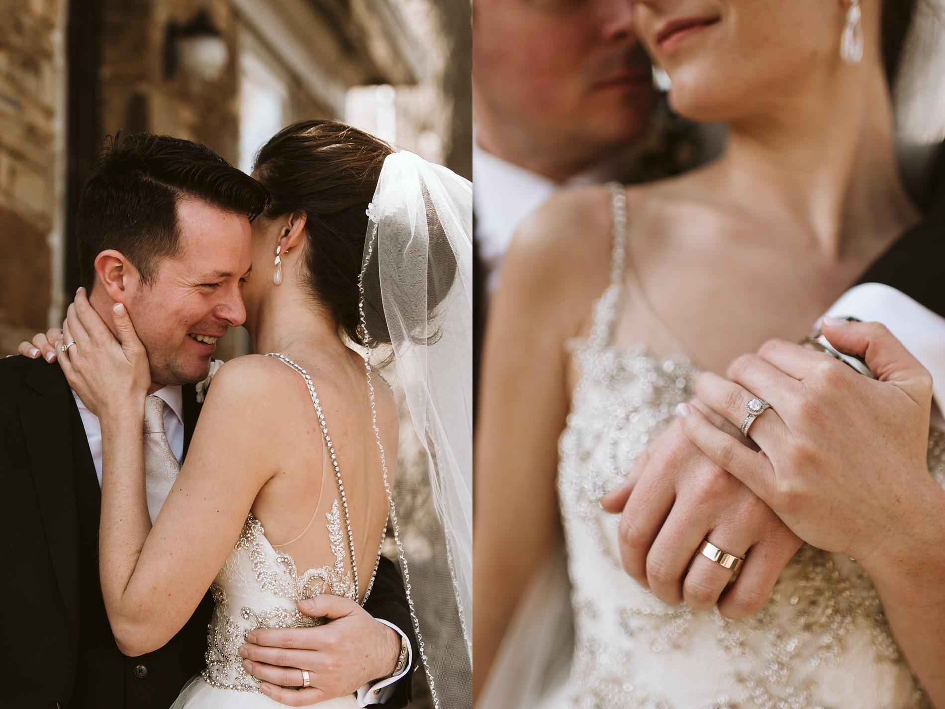 Best_Toronto_Wedding_Photographers_Glenerin_Inn_Mississauga_0064.jpg