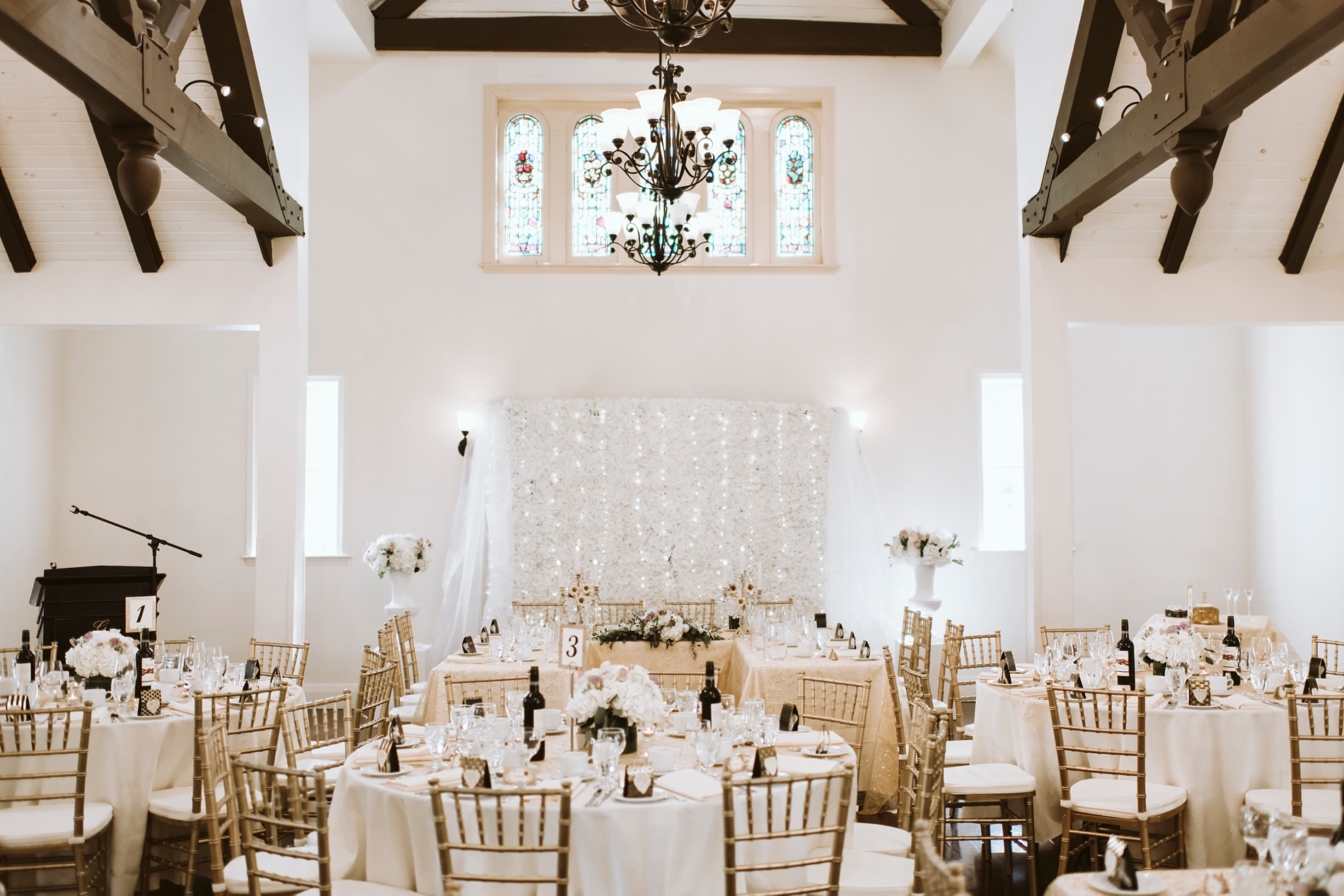 Best_Toronto_Wedding_Photographers_Glenerin_Inn_Mississauga_0065.jpg
